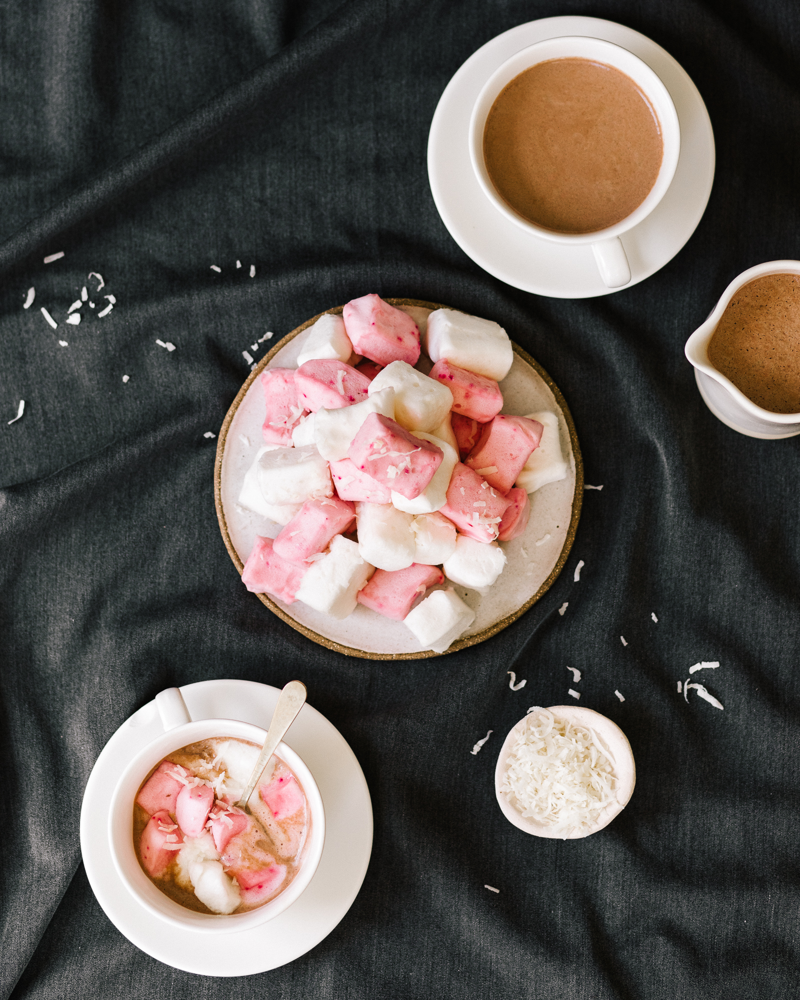 Marshmallows2_by_Jordan_Pie_Nutritionist_Real_Life_of_Pie-1.jpg