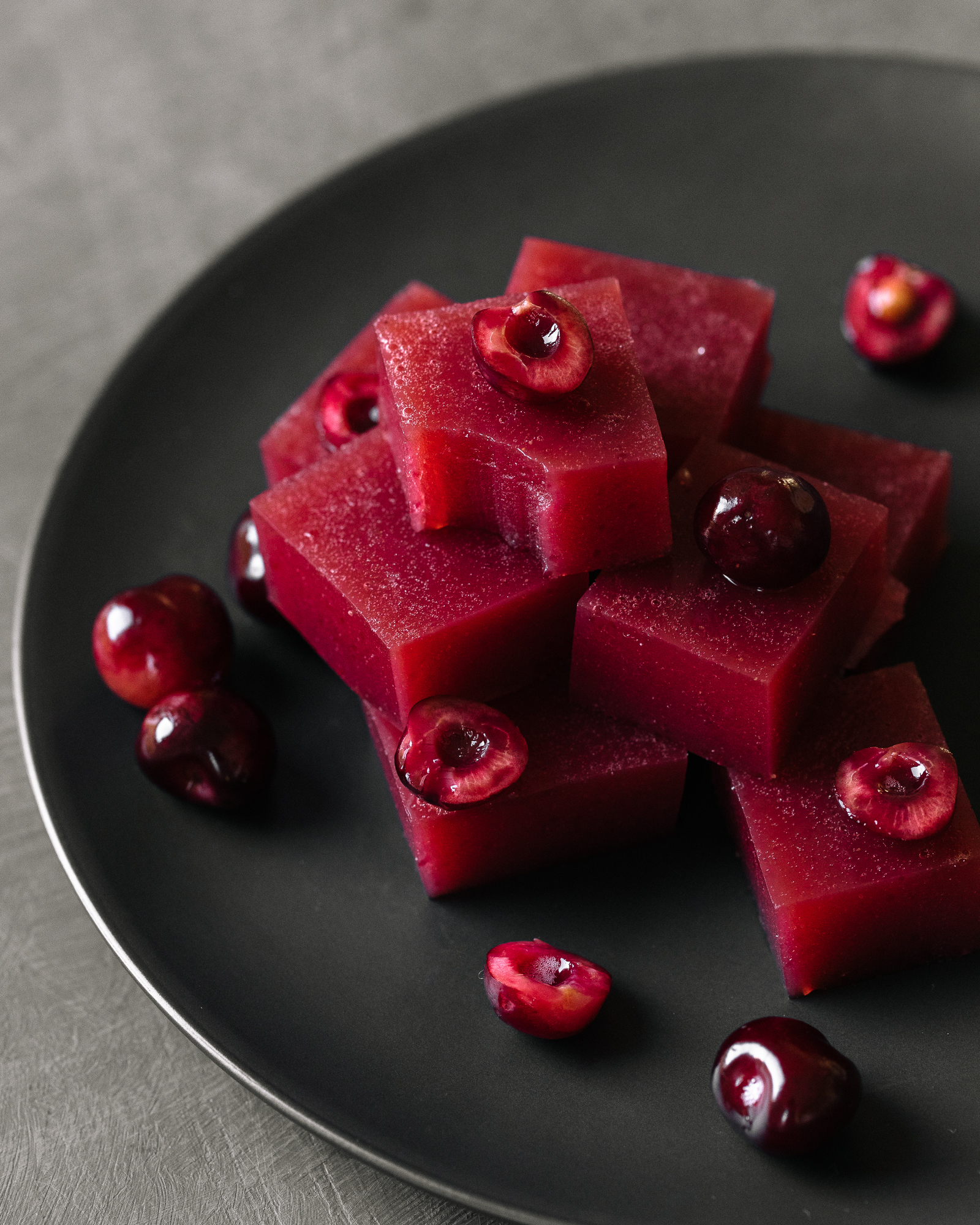 Cherry_and_Vanilla_Jellies_by_Jordan_Pie_Nutritionist_Real_Life_of_Pie-2.jpg