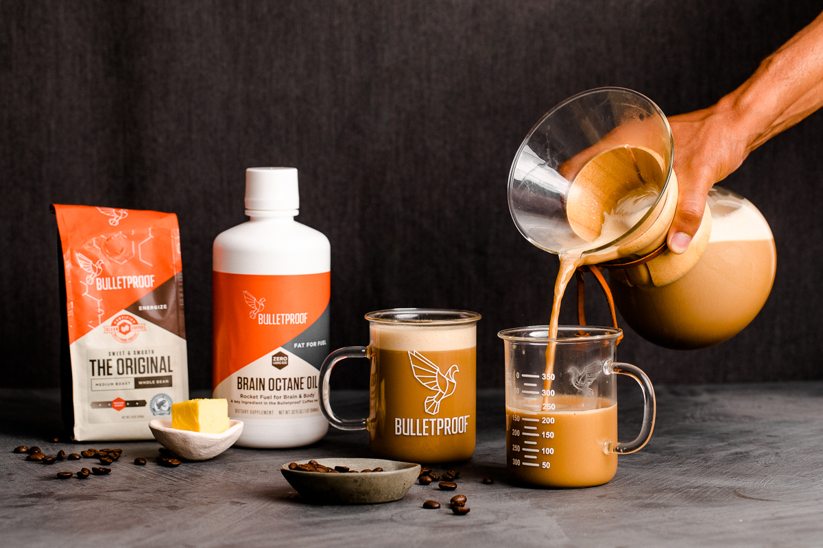 Bulletproof_Coffee_Blog_by_Jordan_Pie_Nutritionist_Photographer-1.jpg