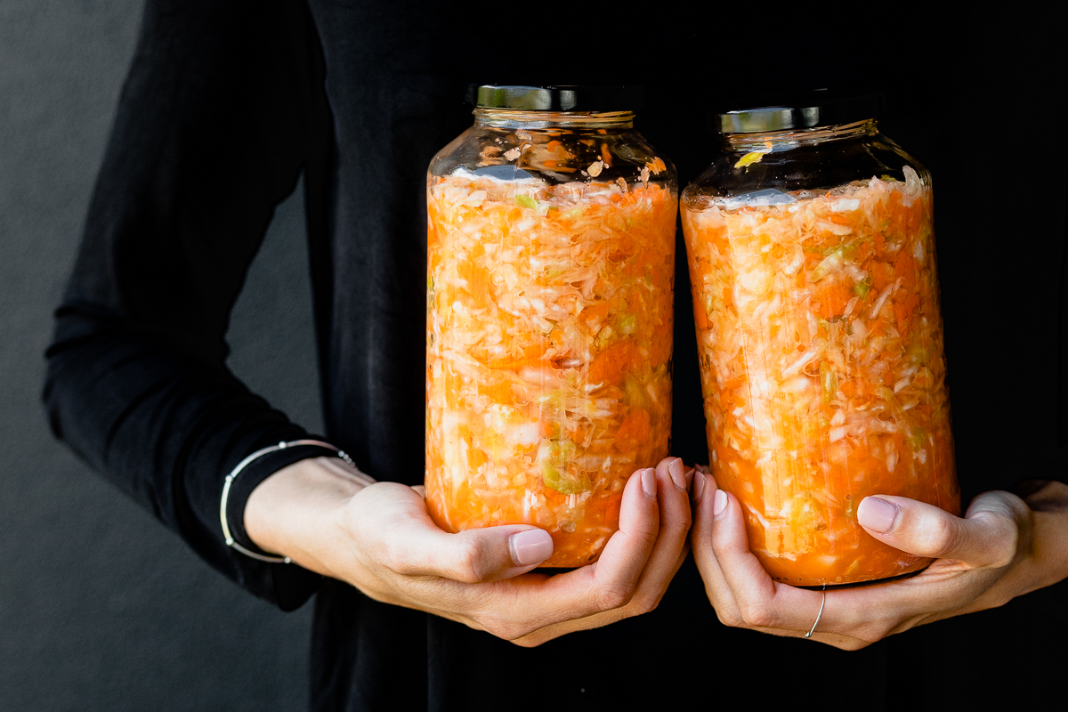 Spicy_Carrot_Sauerkraut_by_Jordan_Pie_Nutritionist_Photographer-1.jpg