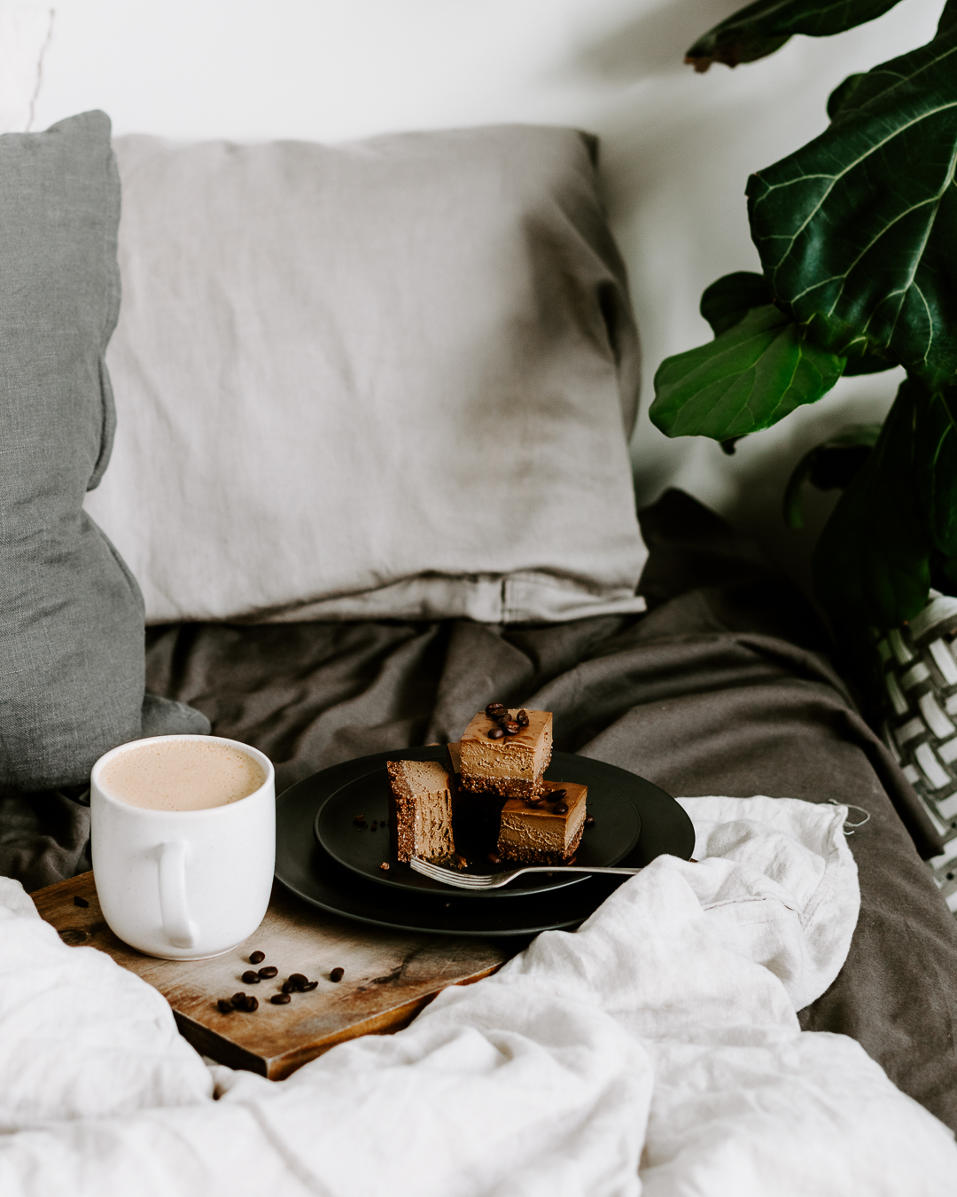 How_To_Create_Your_Non-tox_Bedroom_Sanctuary_by_Jordan_Pie_Nutritionist_Photographer-1.jpg