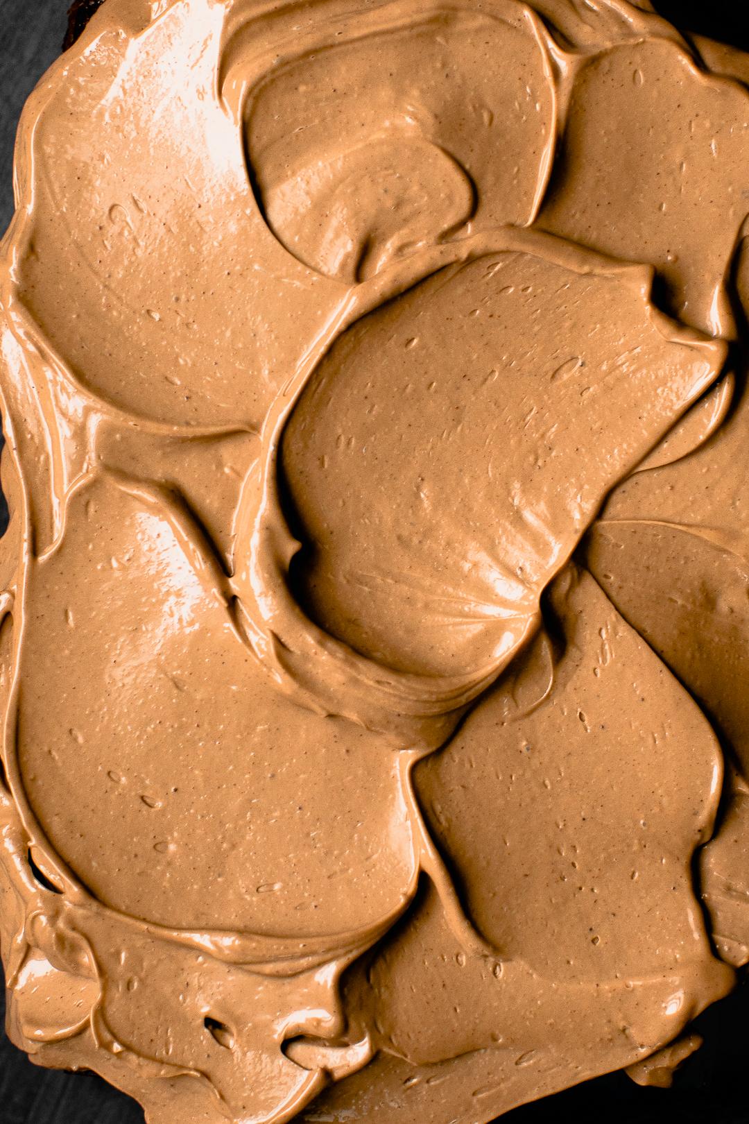 Double_Espresso_Brownie_by_Jordan_Pie_Nutritionist_Photographer-1.jpg