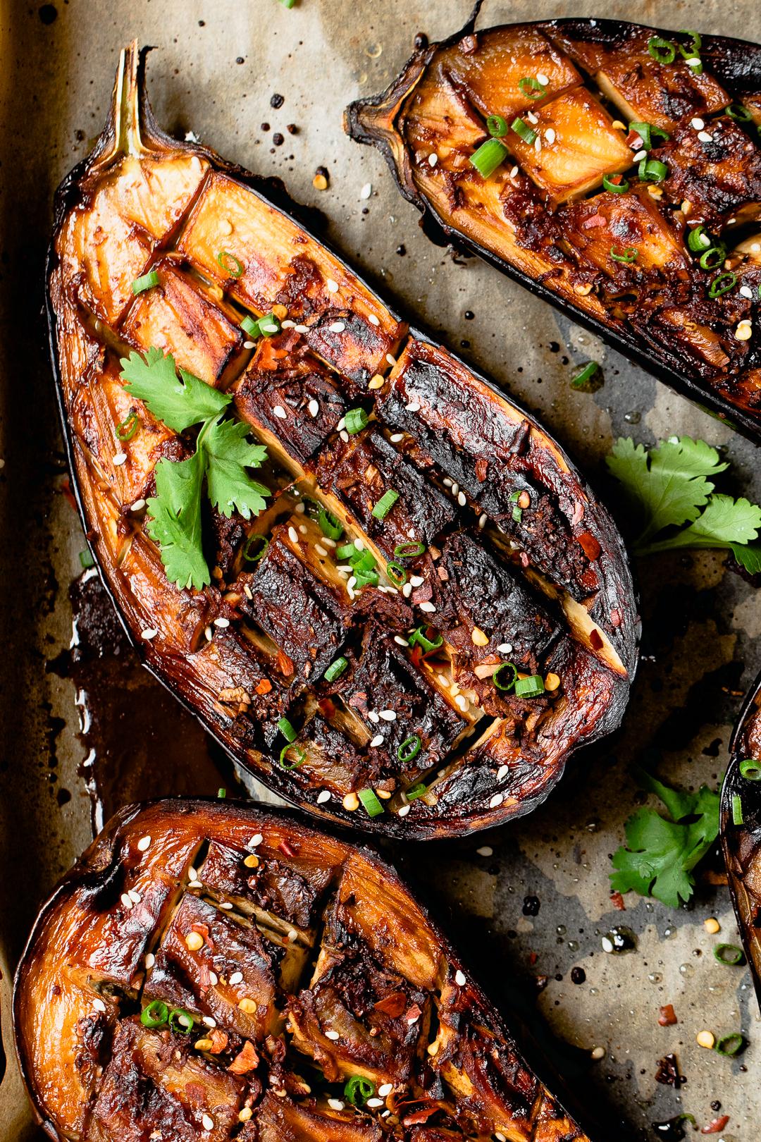 Ginger_Miso_Glazed_Eggplant2_by_Jordan_Pie_Nutritionist_Photographer-1.jpg