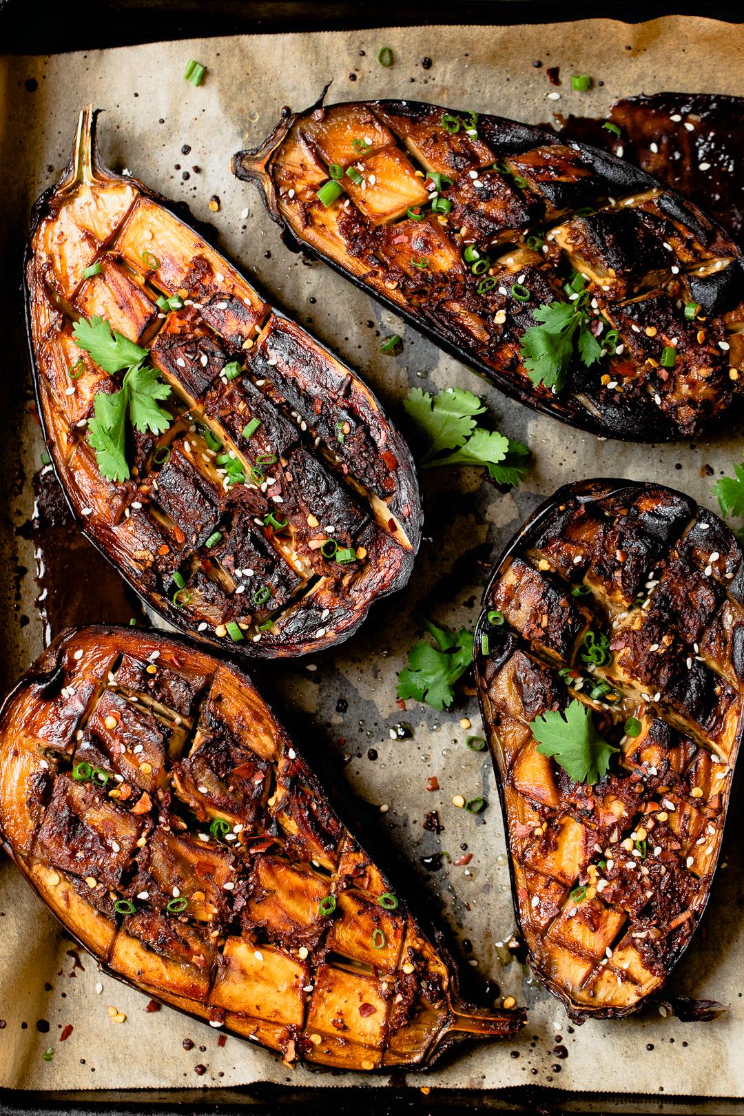 Ginger_Miso_Glazed_Eggplant_by_Jordan_Pie_Nutritionist_Photographer-1.jpg