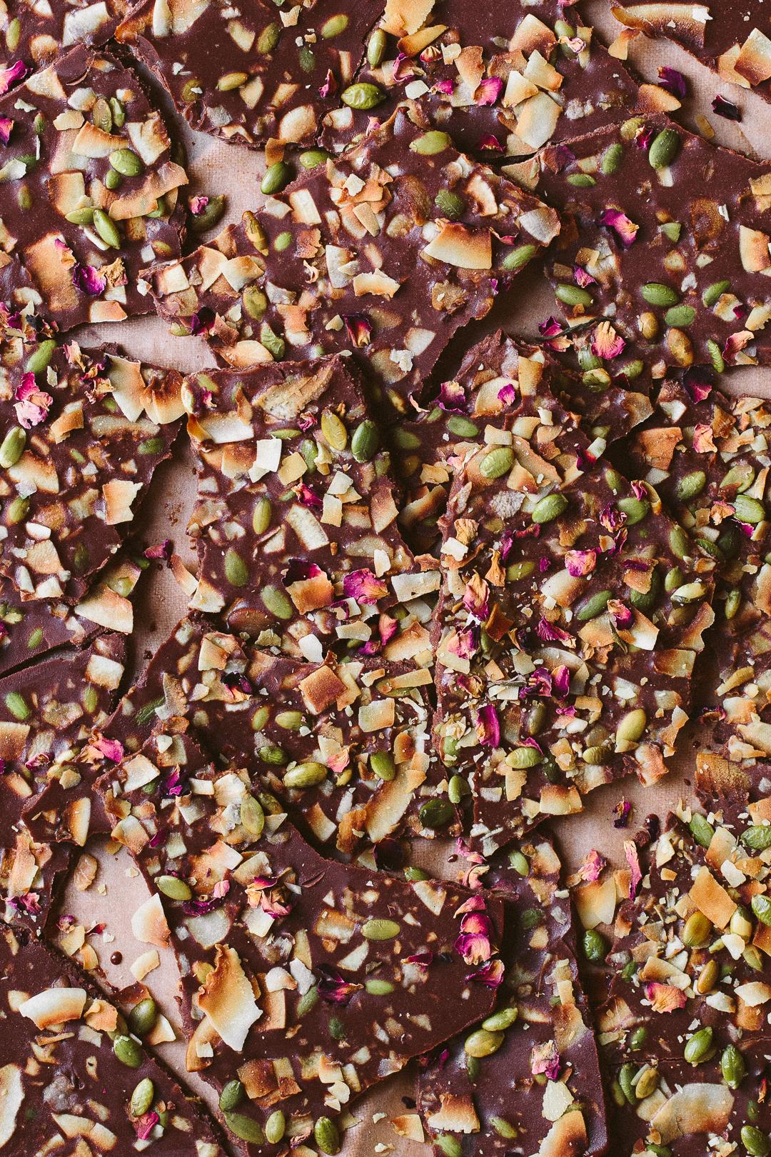 Chai_Spiced_Chocolate_Bark_by_Jordan_Pie_Nutritionist_Photographer-1.jpg
