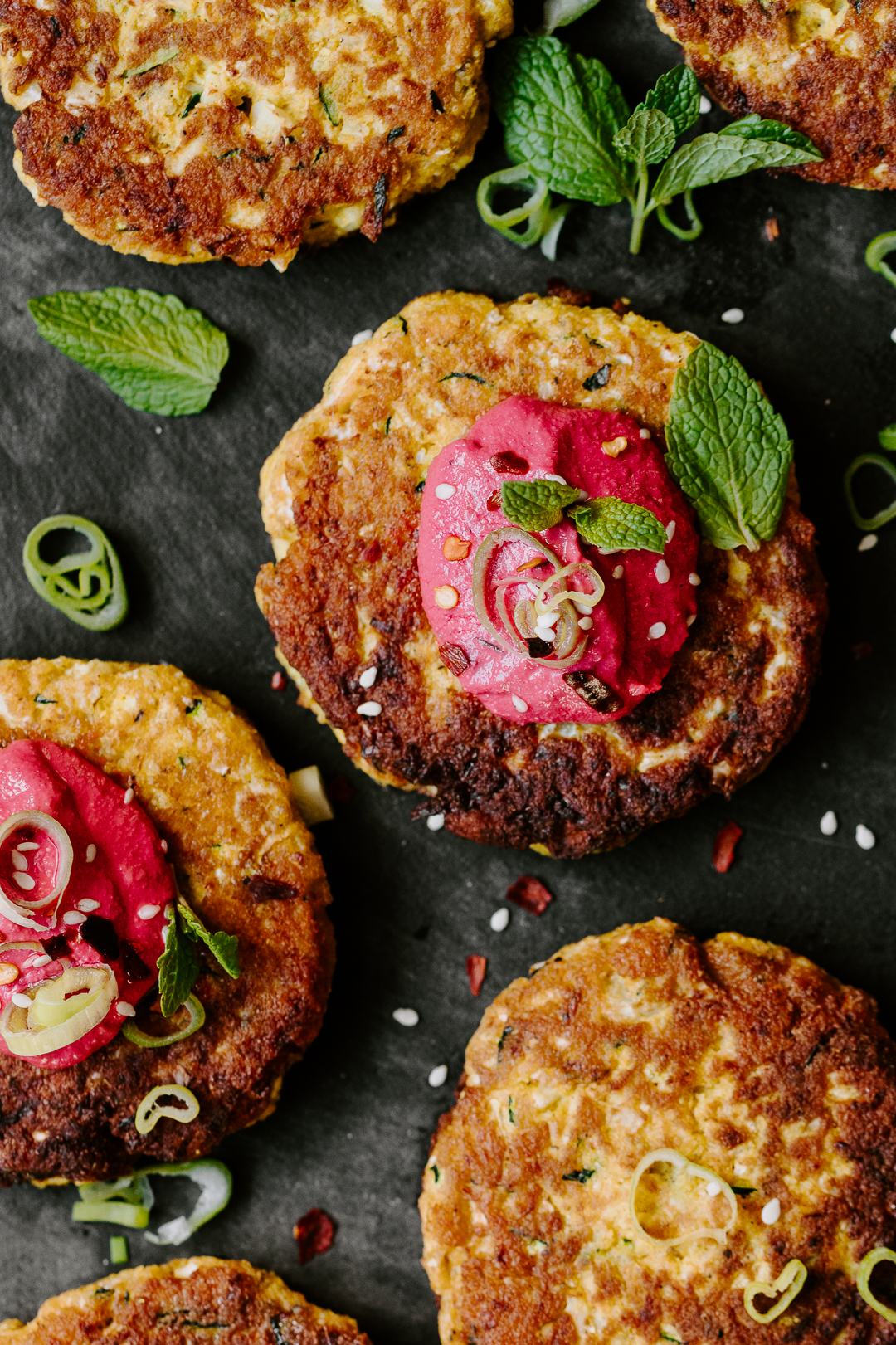 Low_Carb_Cauliflower_and_Zucchini_Fritters_by_Jordan_Pie_Nutritionist_Photographer-1.jpg