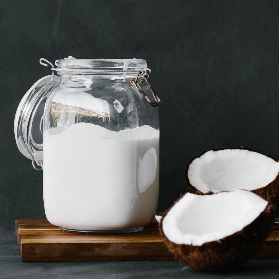 Coconut_Yoghurt_by_Jordan_Pie_Nutritionist_Photographer2-3.jpg