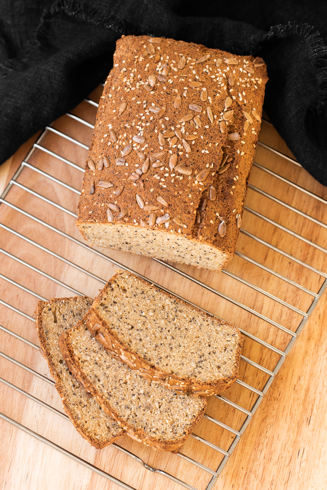 Low_Carb_Seedy_Gut_Loaf_by_Jordan_Pie_Nutritionist_Photographer-3.jpg