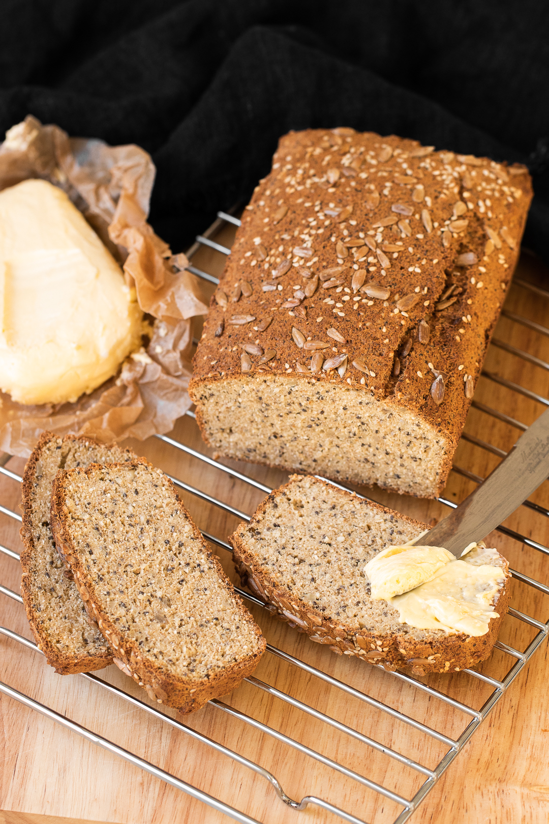 Low_Carb_Seedy_Gut_Loaf_by_Jordan_Pie_Nutritionist_Photographer-1.jpg