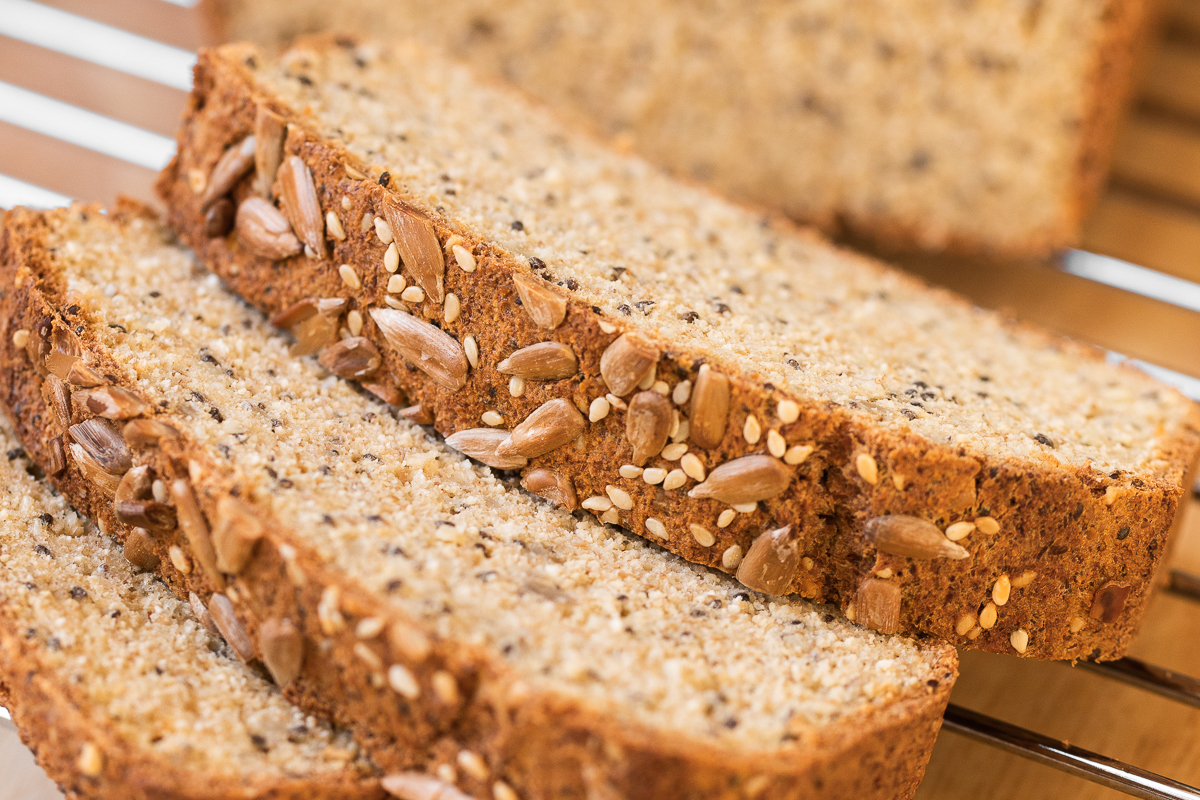 Low_Carb_Seedy_Gut_Loaf_Landscape_by_Jordan_Pie_Nutritionist_Photographer-2.jpg