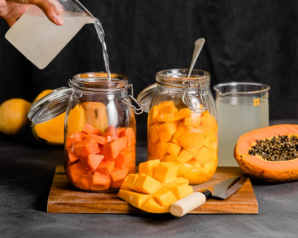 Fermented_Papaya_Mango_by_Jordan_Pie_Nutritionist_Photographer-1.jpg