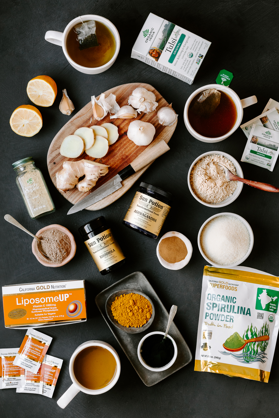 How_To_Boost_Your_Immune_Health_with_10_Products_From_iHerb_by_Jordan_Pie_Nutritionist_Photographer-1.jpg
