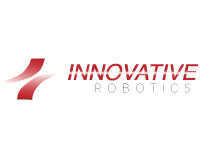 innovative-robotics.jpg