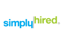 simply-hired-1.jpg