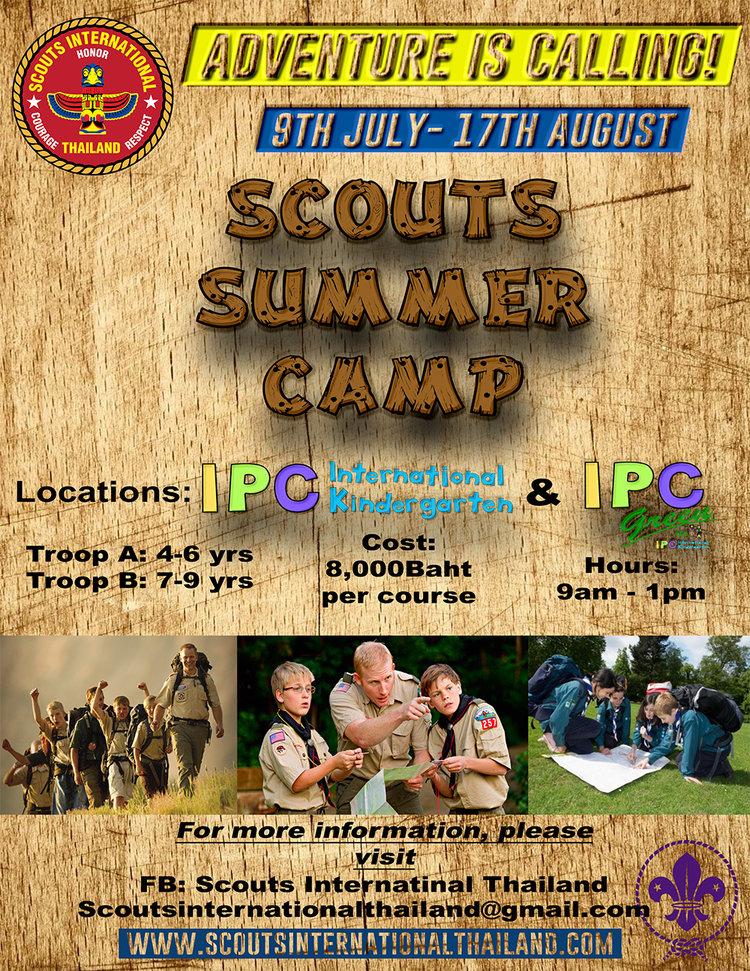 Scouts-Summer-Camp-2018.jpg