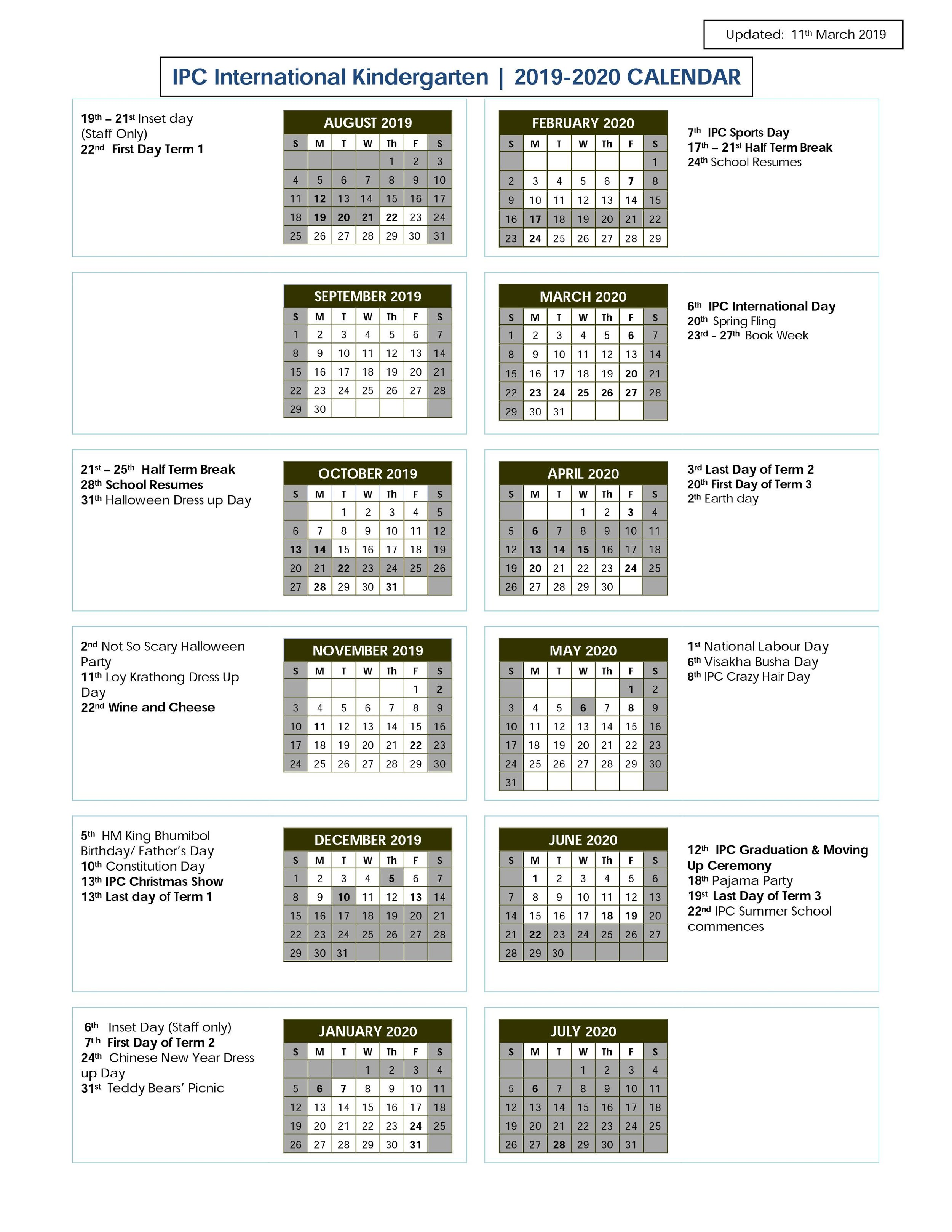 IPC Green 2019-2020 Calendar.jpg