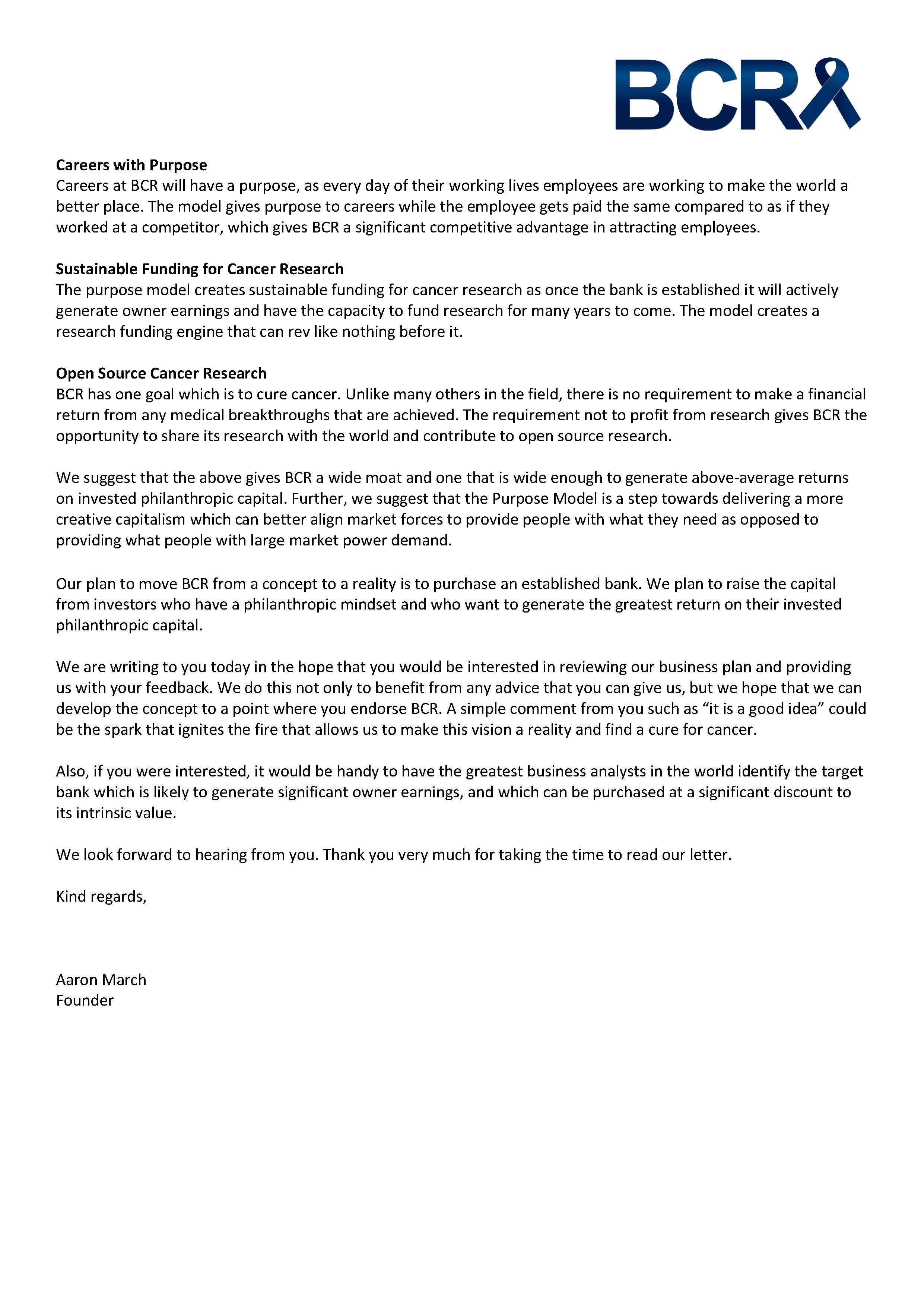 Letter to Warren Buffett and Charlie Munger from BCR-2.jpg