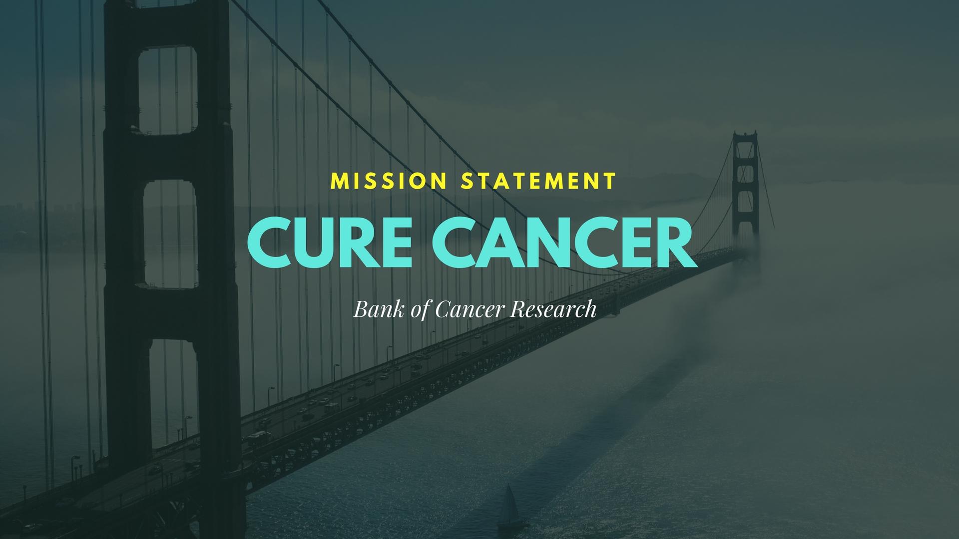 Cure cancer.jpg