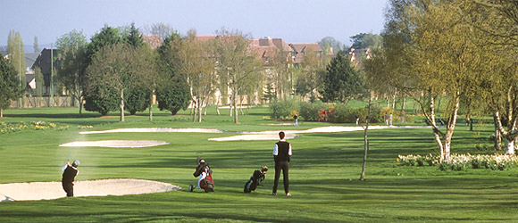 golf-barriere-de-saint-julien.jpg
