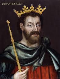 king john 1.jpg
