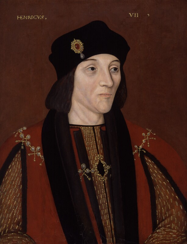 henry VII aka Tudor.jpg