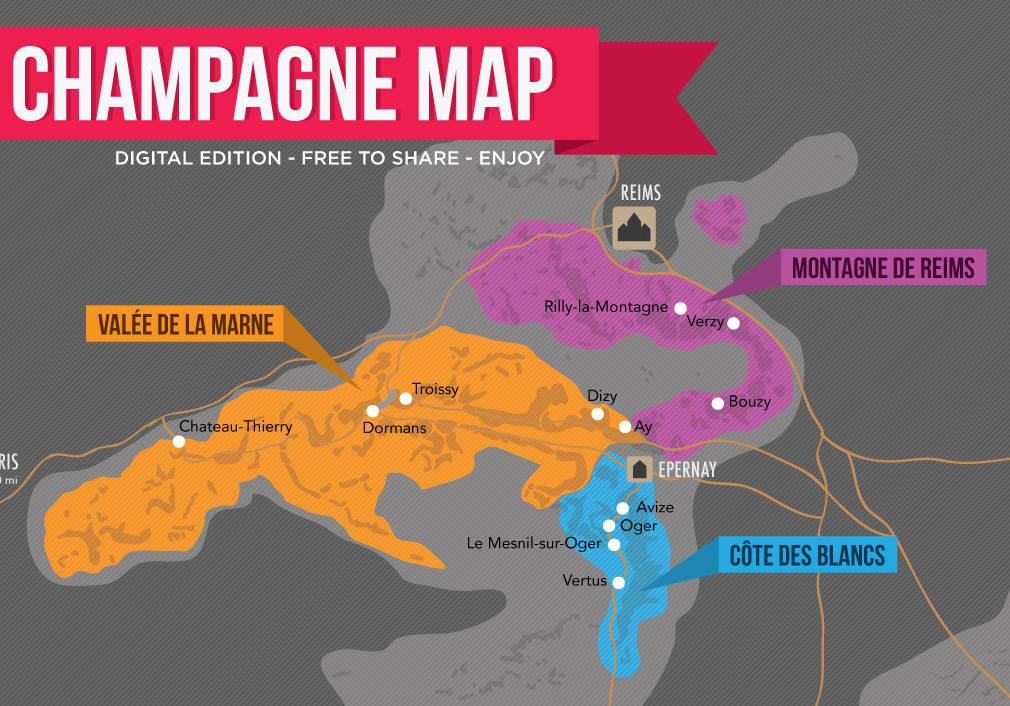 champagne-map.jpg