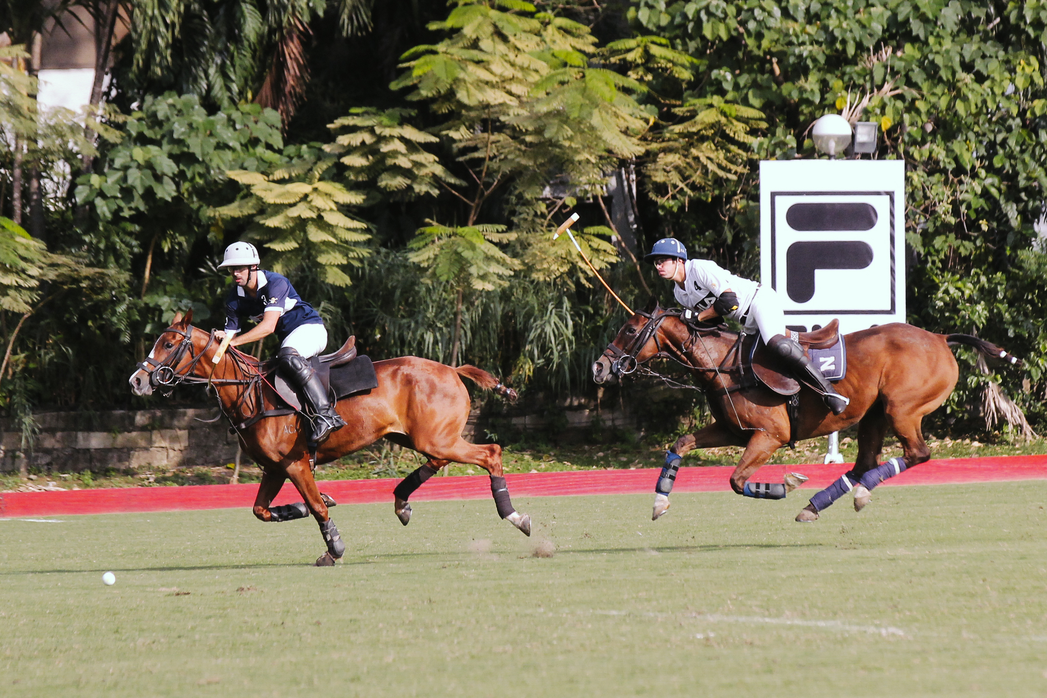 FILA Polo Cup 2017_High Goal-4.jpg