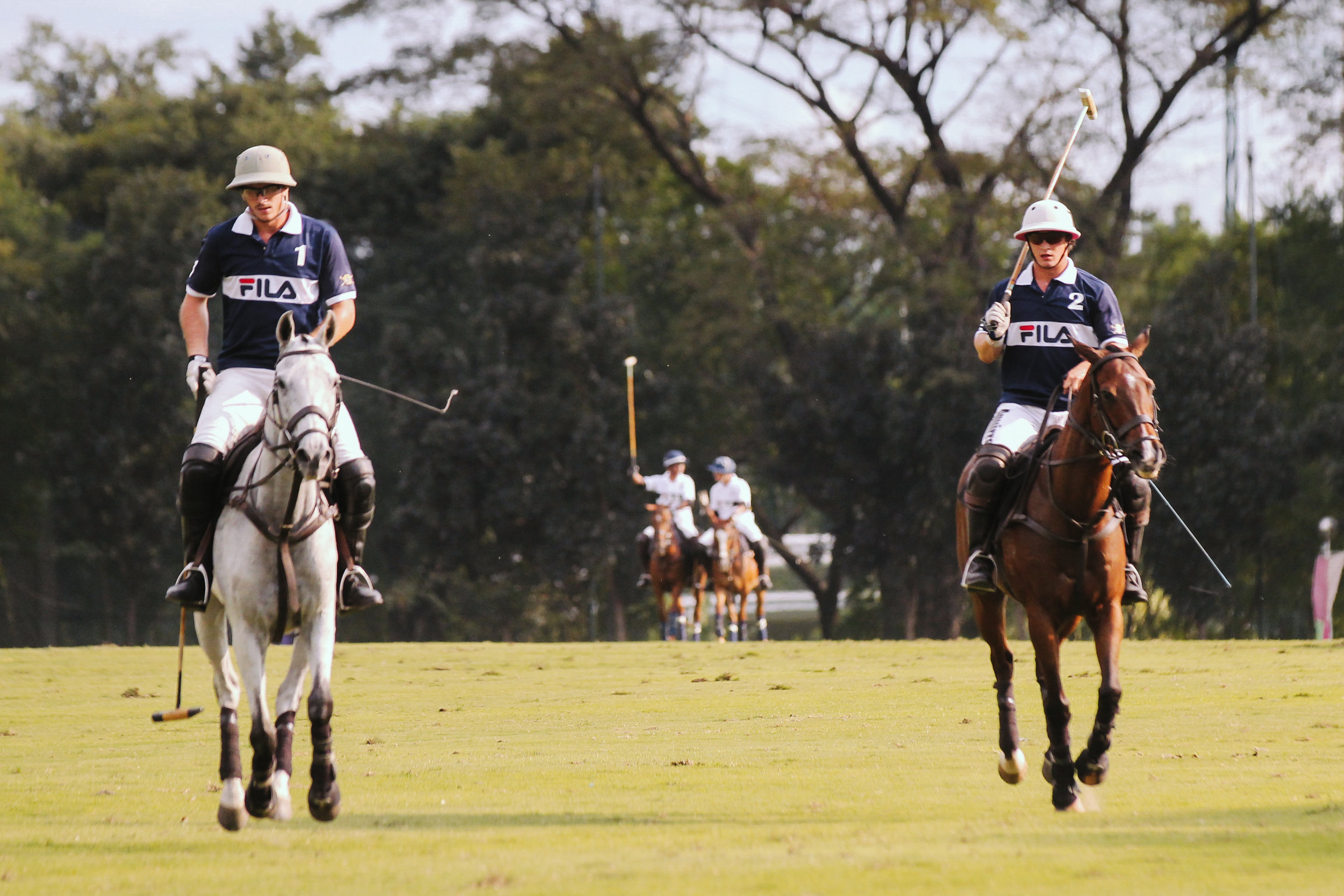 FILA Polo Cup 2017_High Goal-7.jpg