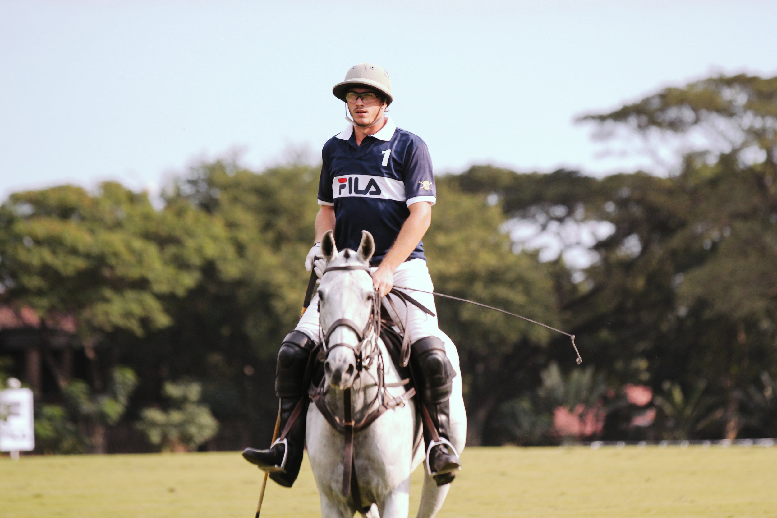 FILA Polo Cup 2017_High Goal-8.jpg