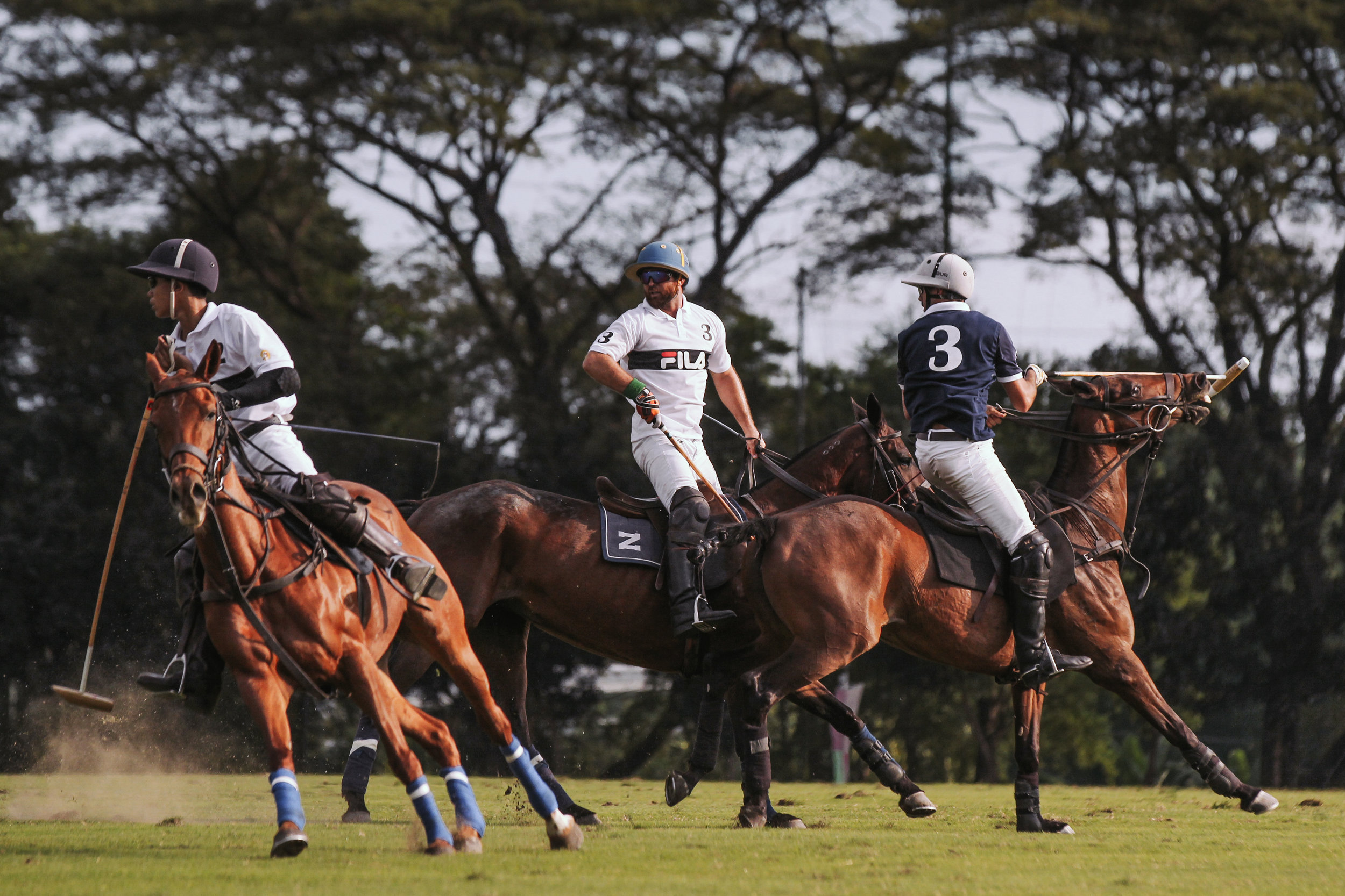 FILA Polo Cup 2017_High Goal-18.jpg