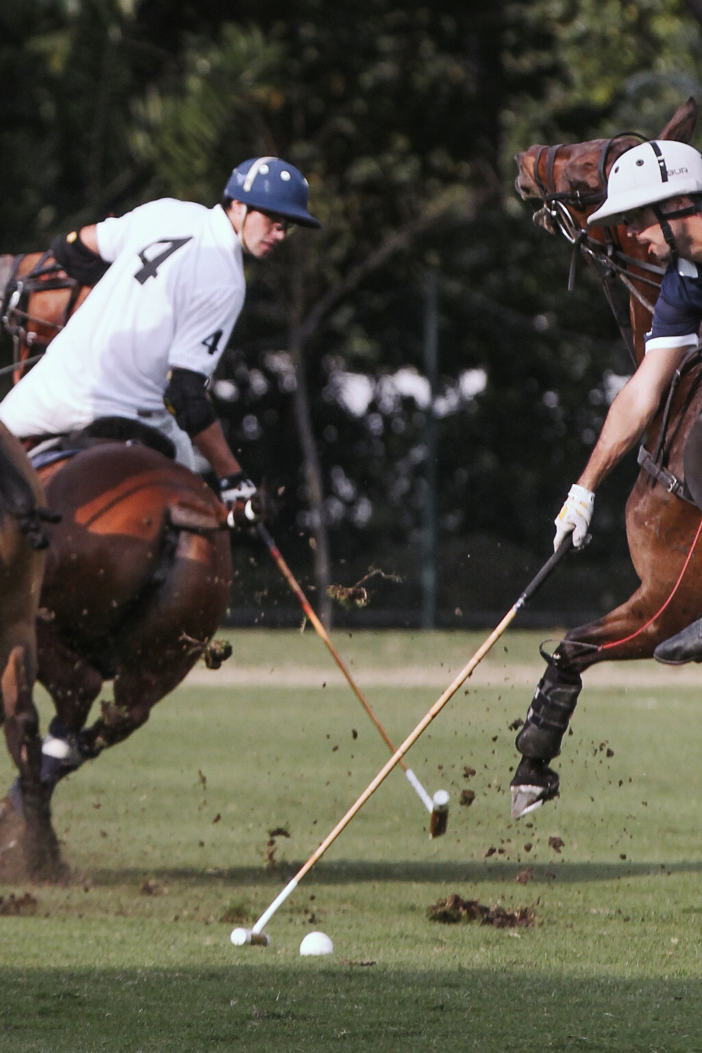 FILA Polo Cup 2017_High Goal-24.jpg