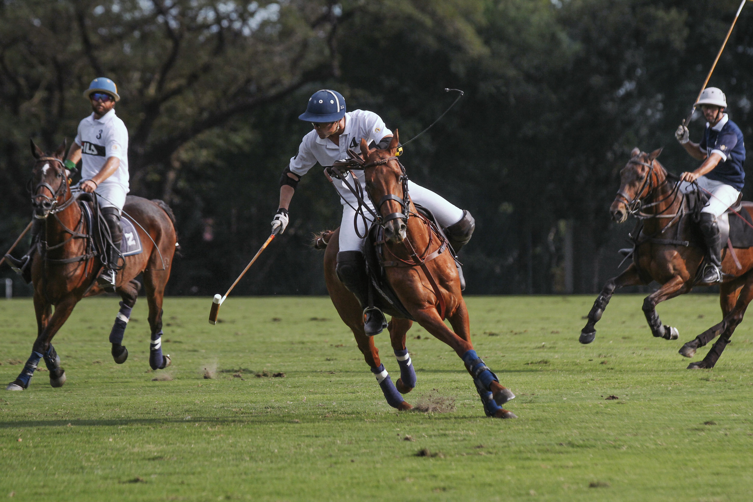FILA Polo Cup 2017_High Goal-20.jpg