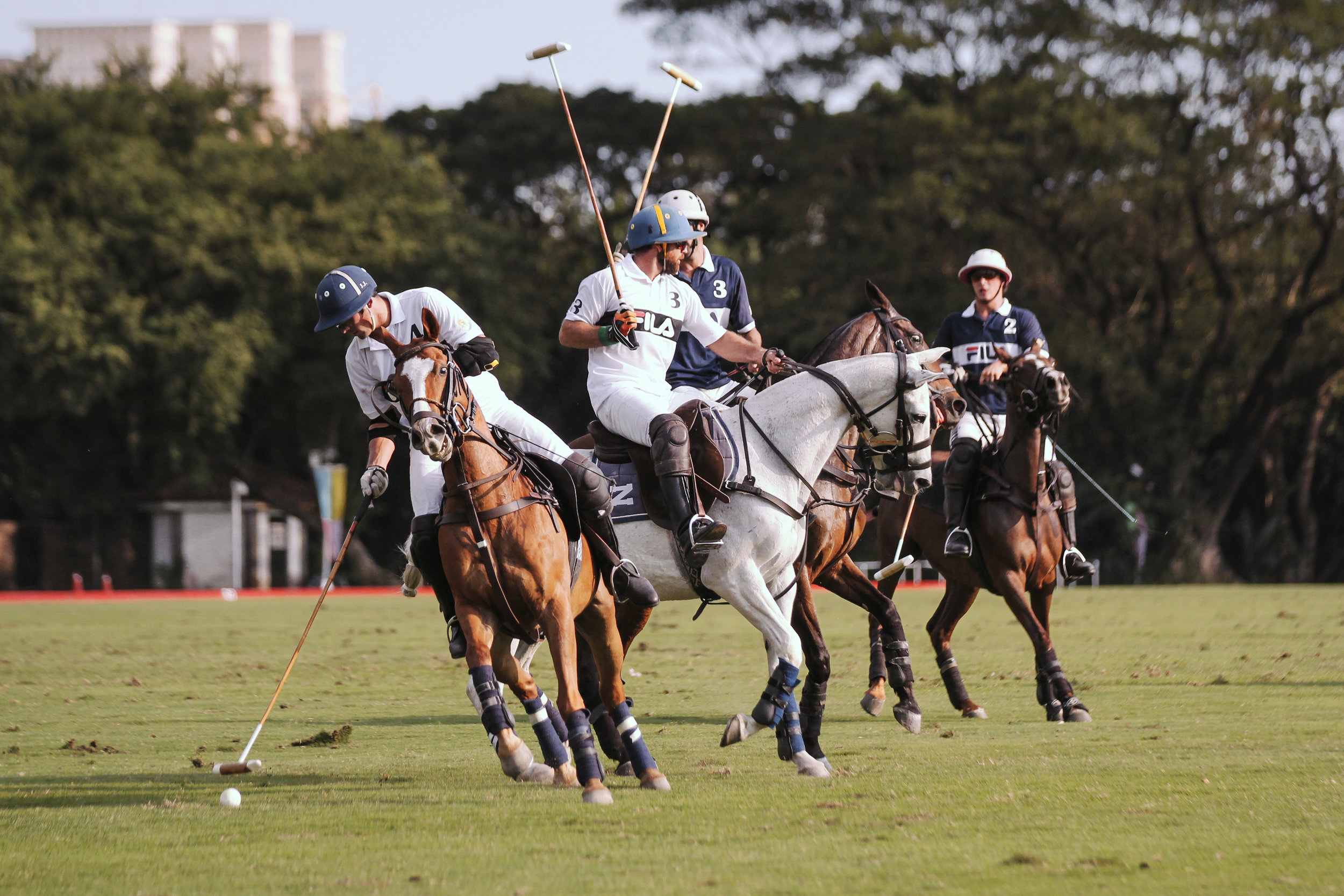 FILA Polo Cup 2017_High Goal-27.jpg