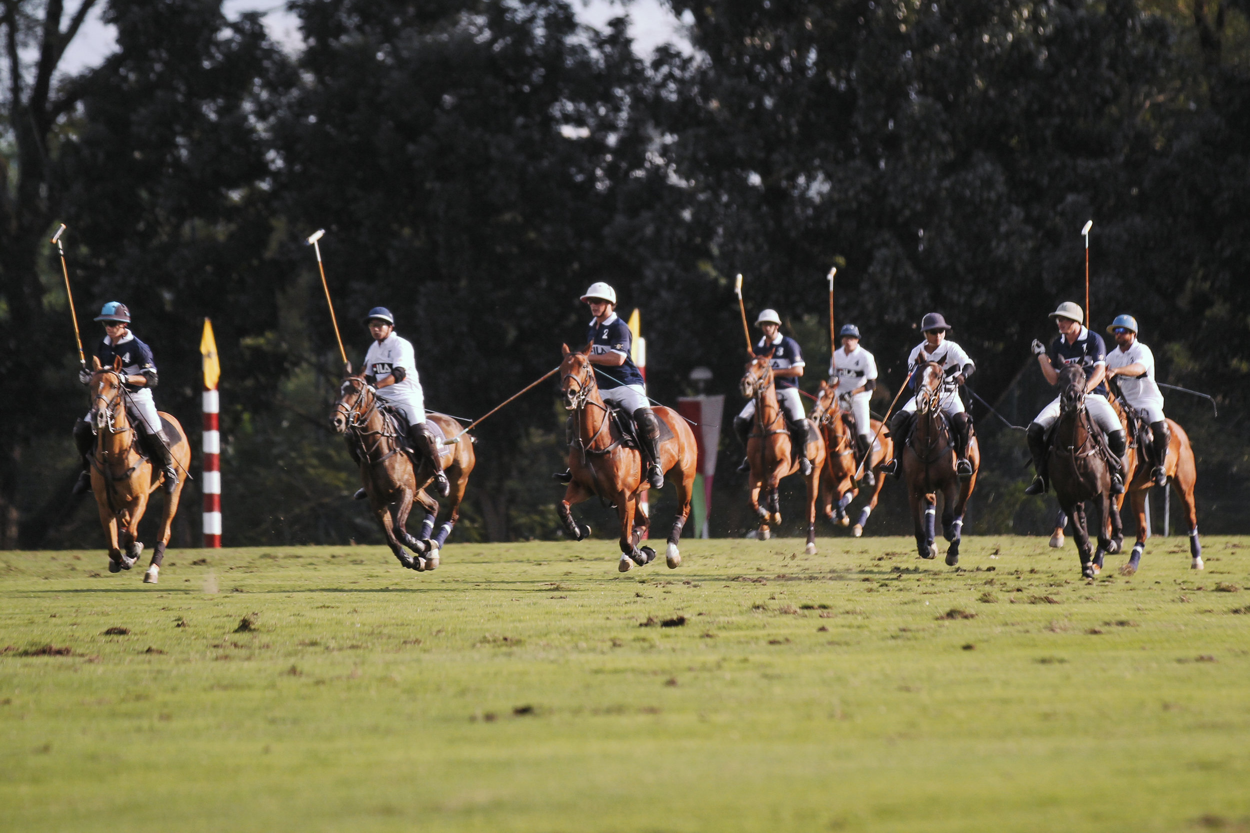 FILA Polo Cup 2017_High Goal-33.jpg