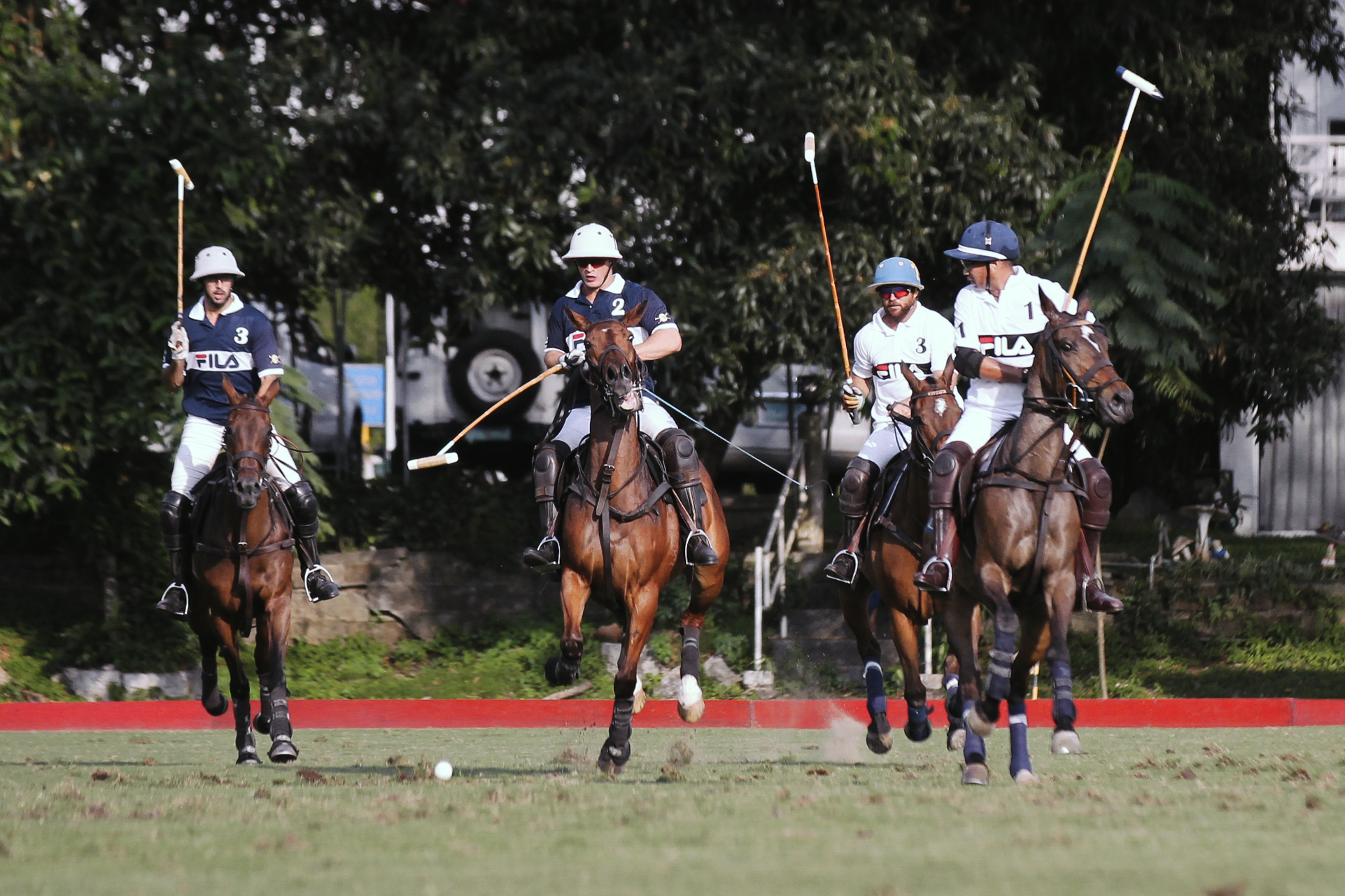 FILA Polo Cup 2017_High Goal-39.jpg