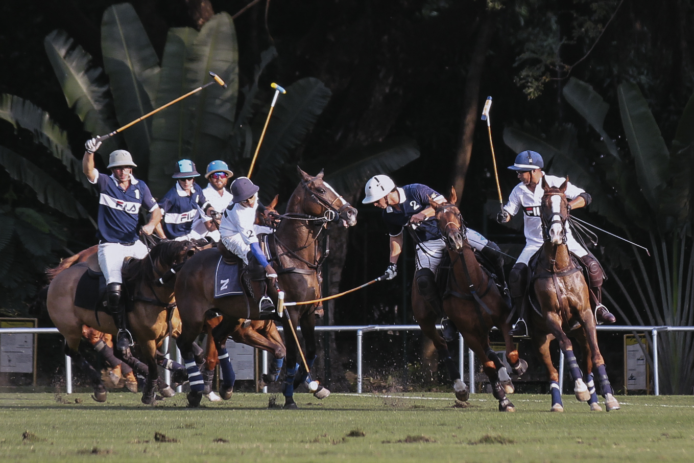 FILA Polo Cup 2017_High Goal-49.jpg