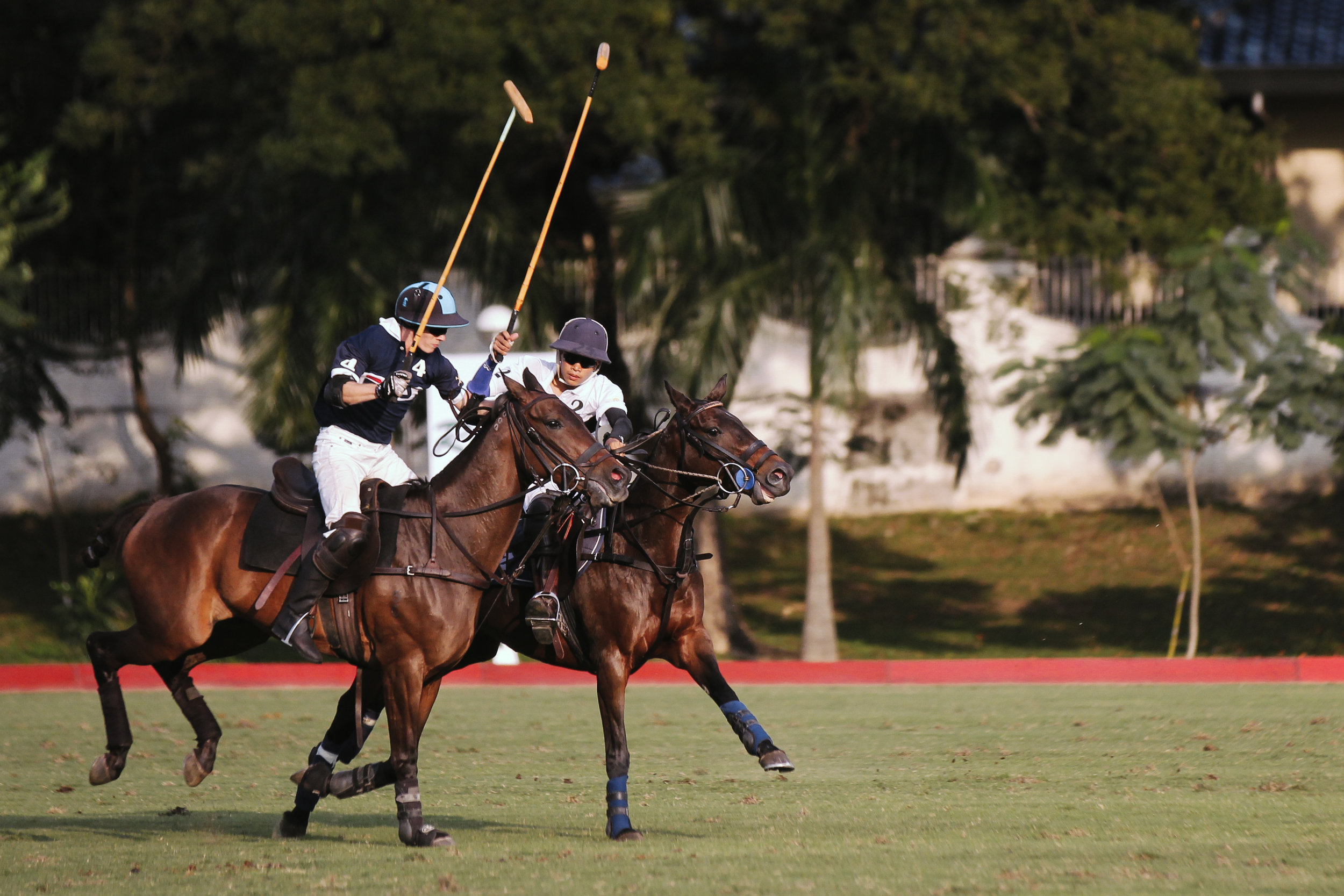 FILA Polo Cup 2017_High Goal-52.jpg