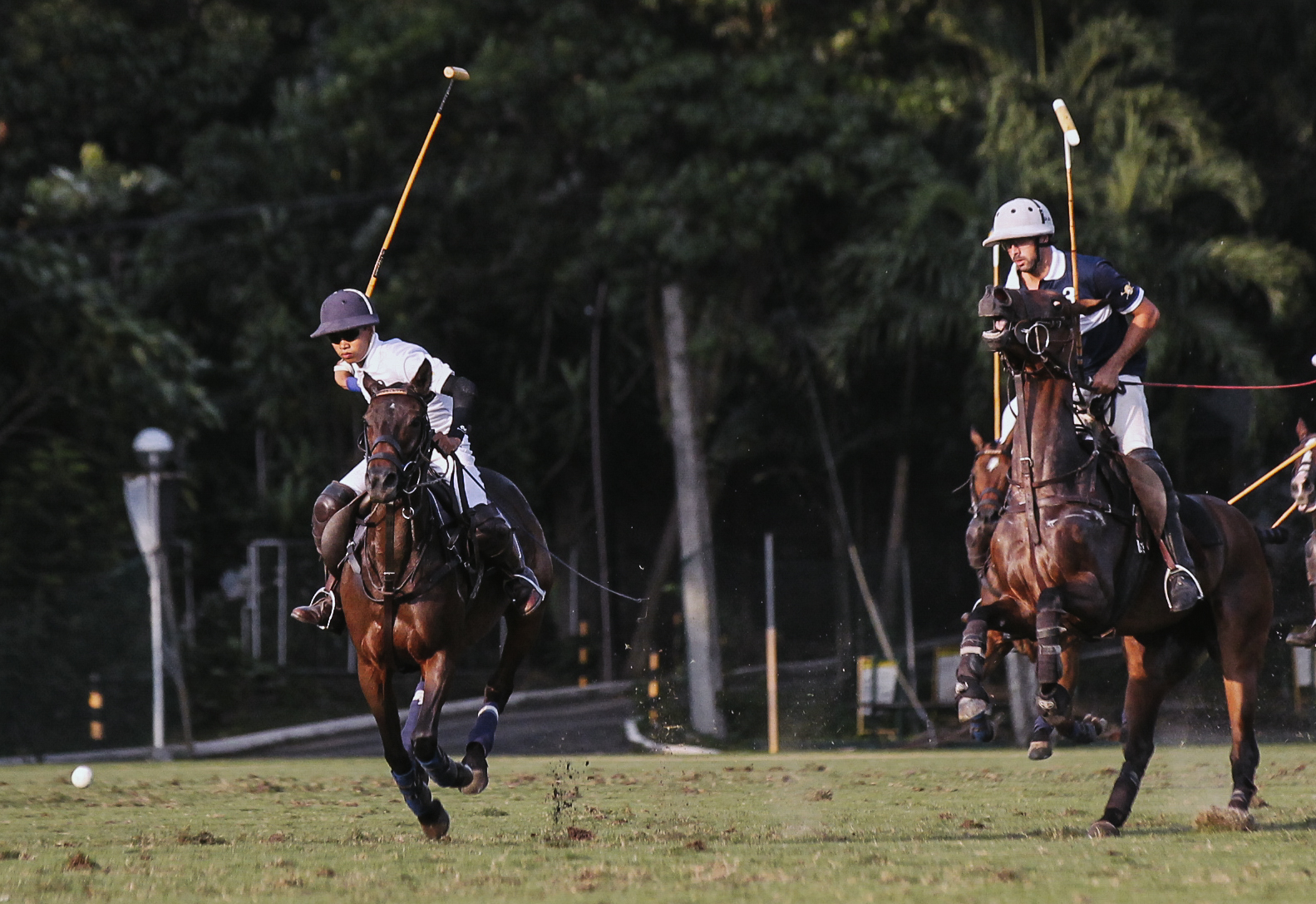 FILA Polo Cup 2017_High Goal-62.jpg