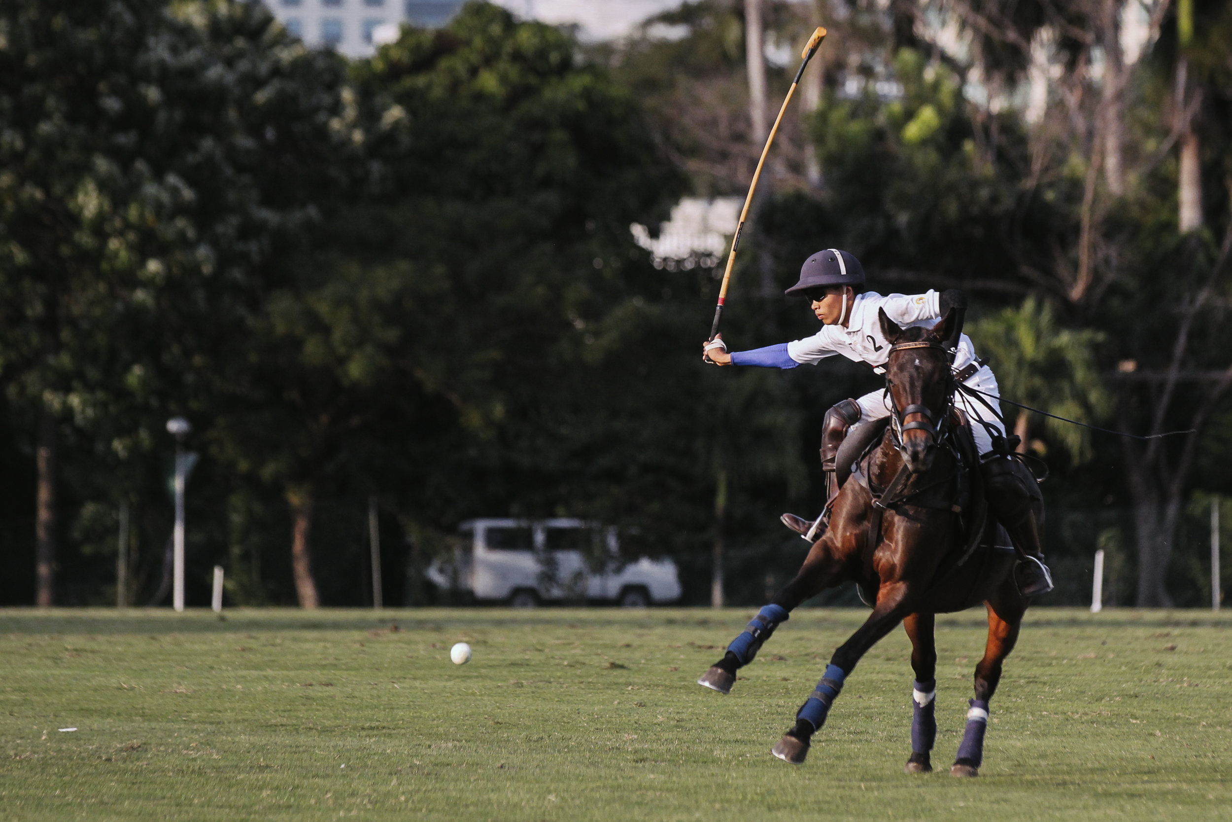 FILA Polo Cup 2017_High Goal-63.jpg