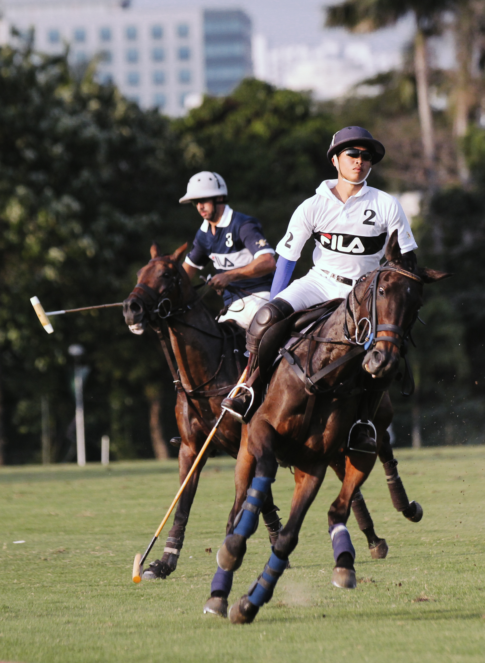 FILA Polo Cup 2017_High Goal-64.jpg
