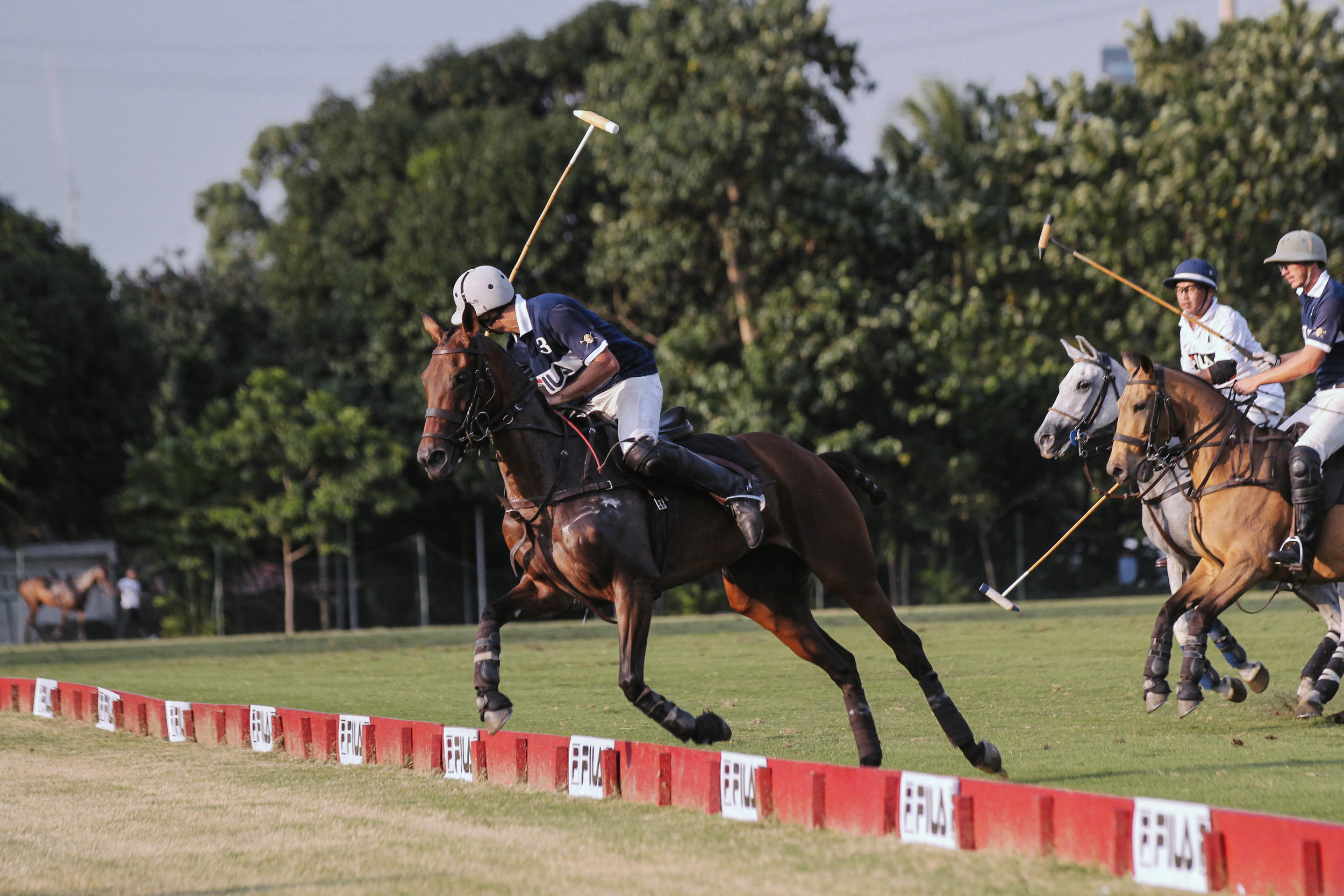 FILA Polo Cup 2017_High Goal-66.jpg