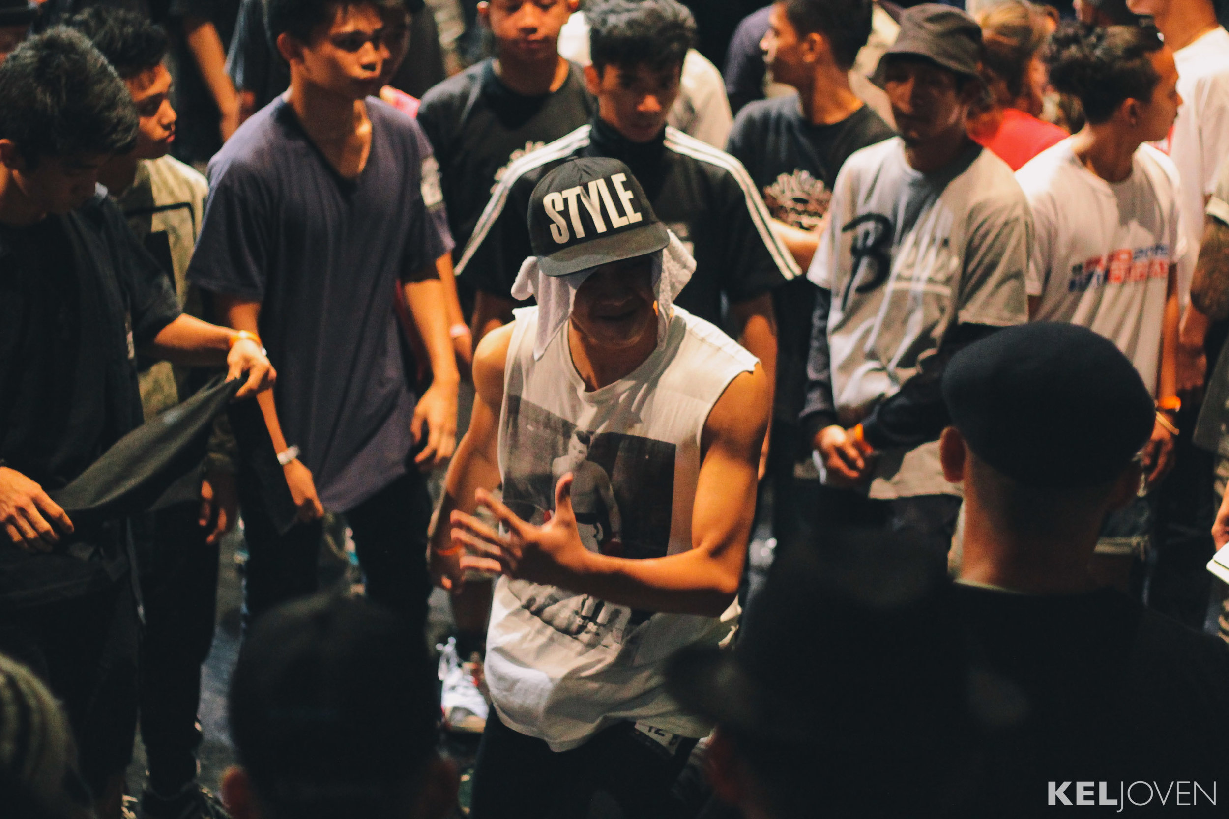 The Cypher Session MNL-1144.jpg