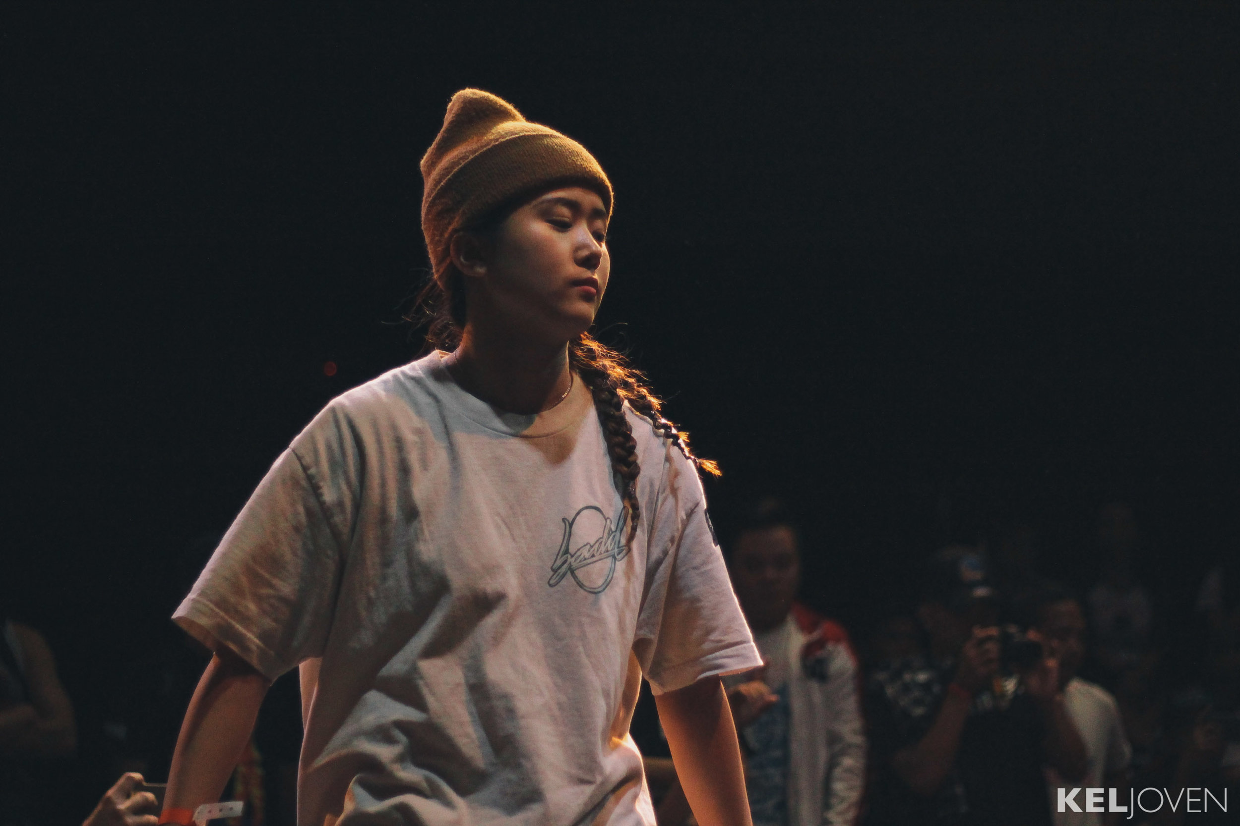 The Cypher Session MNL-1351.jpg