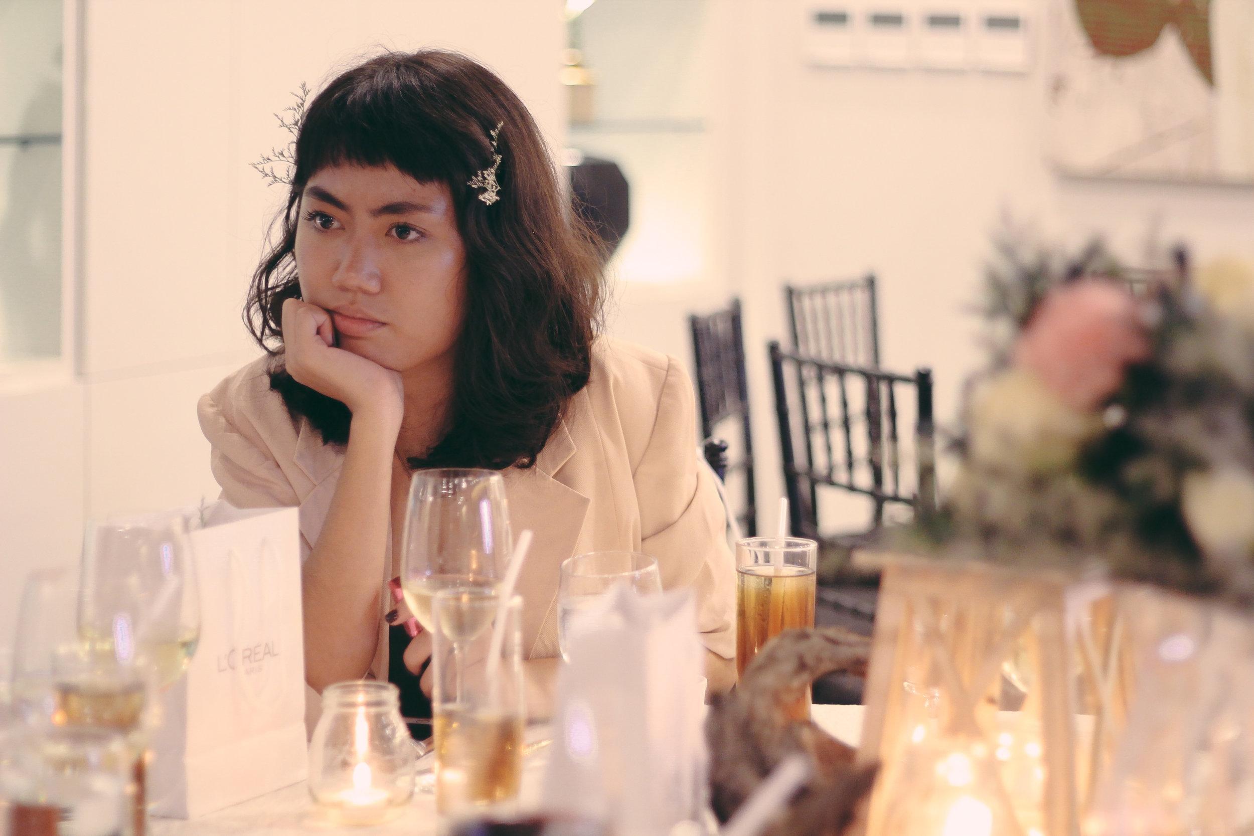 Sassa Jimenez Rockwell Life-43.jpg