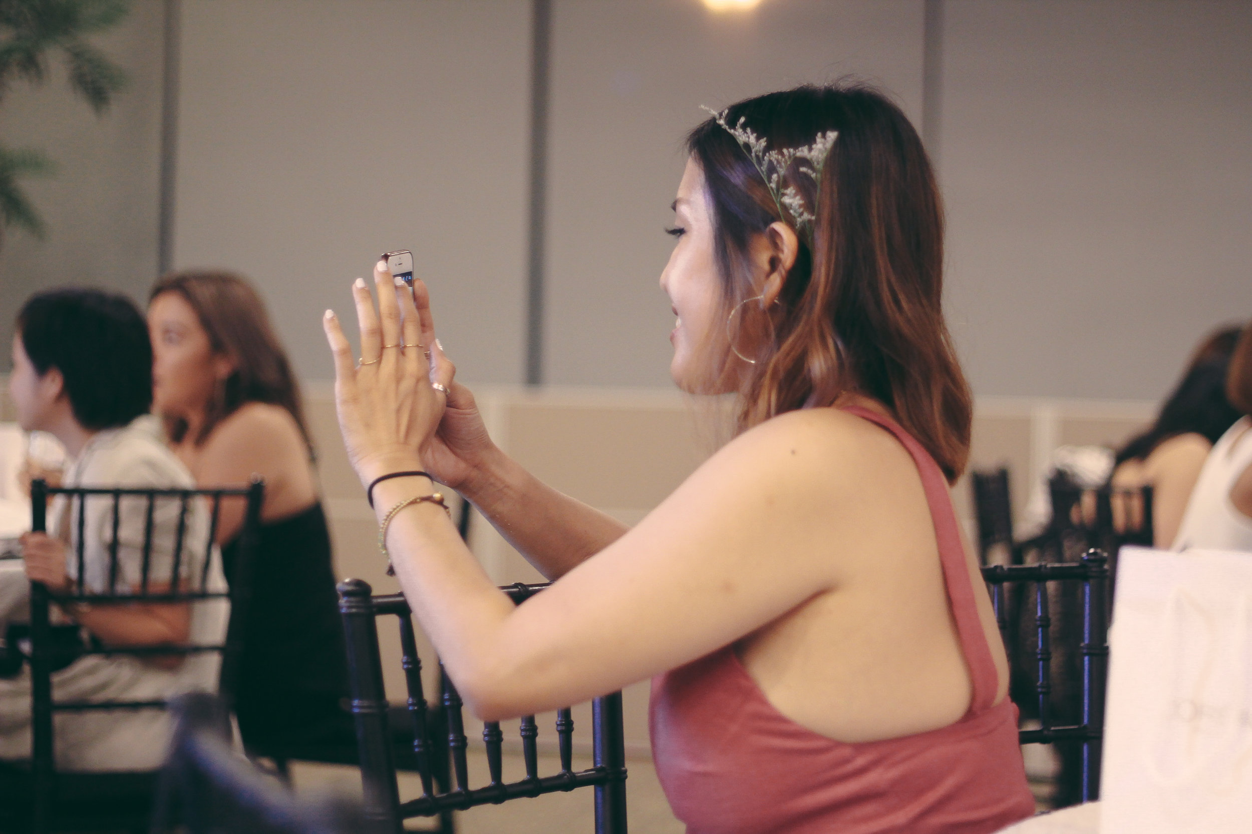 Sassa Jimenez Rockwell Life-45.jpg