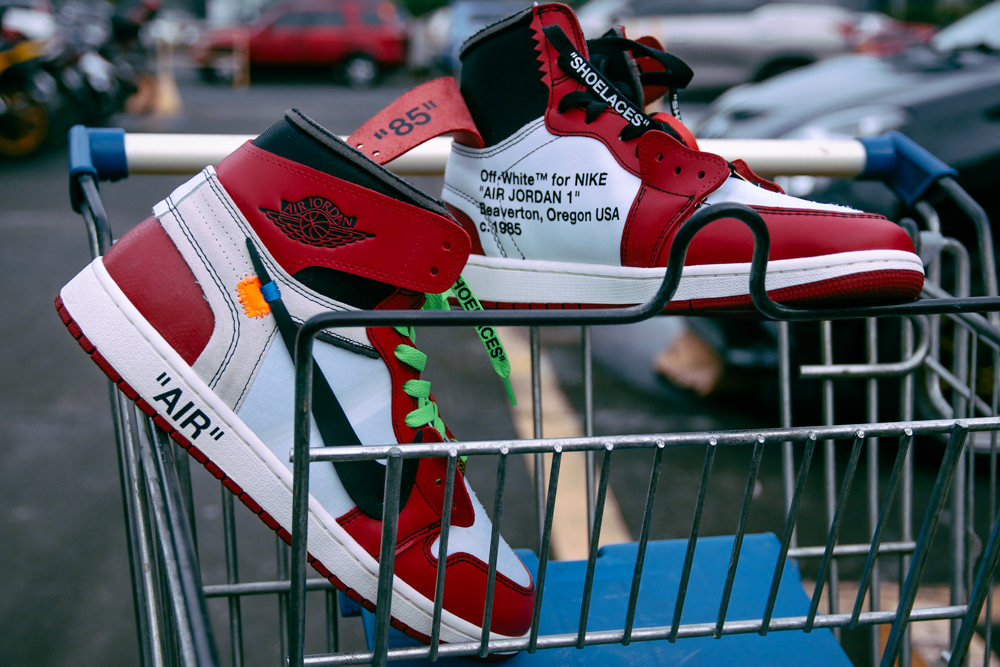 Nike Off White-2.jpg