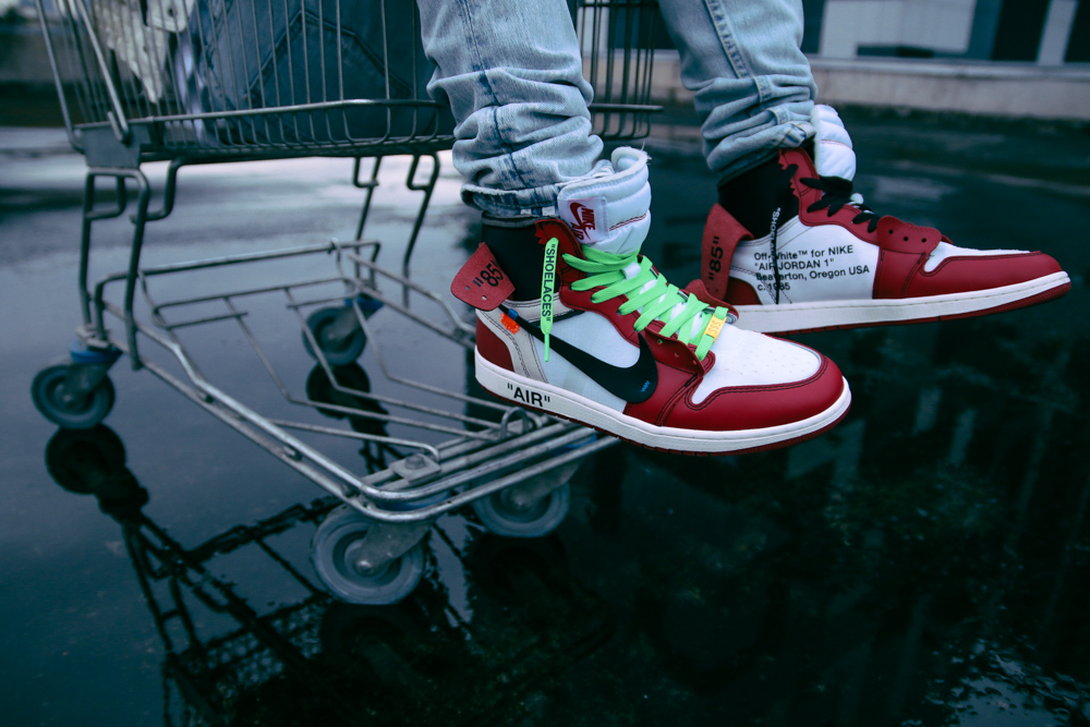 Nike Off White-10.jpg