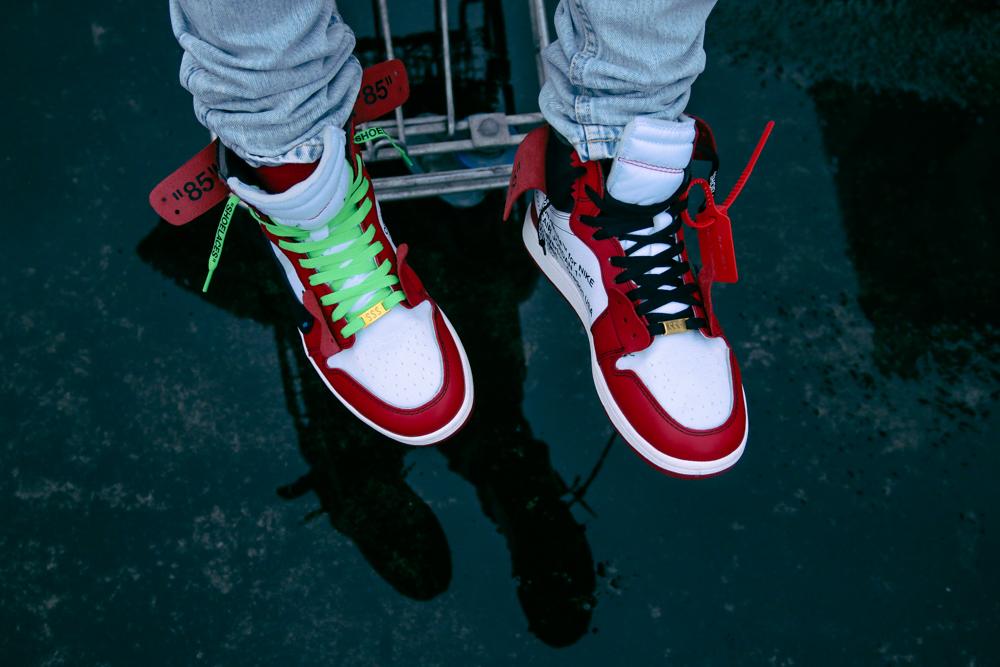Nike Off White-11.jpg