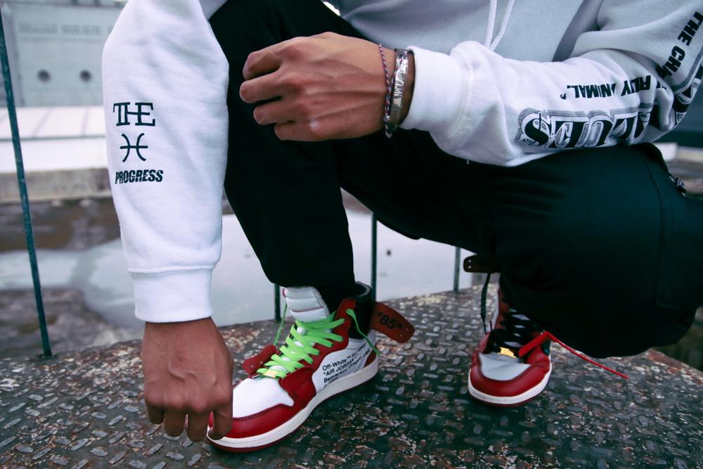 Nike Off White-14.jpg