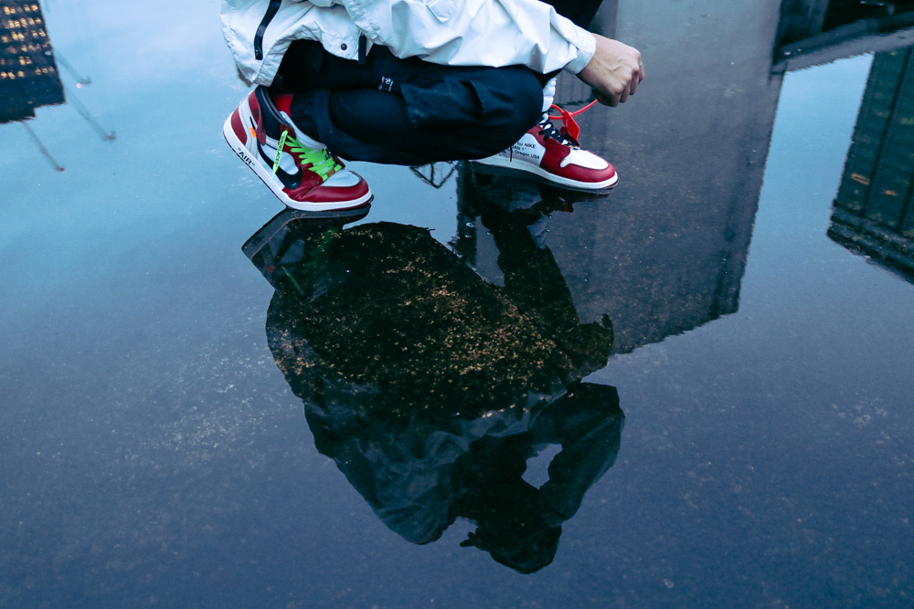 Nike Off White-21.jpg